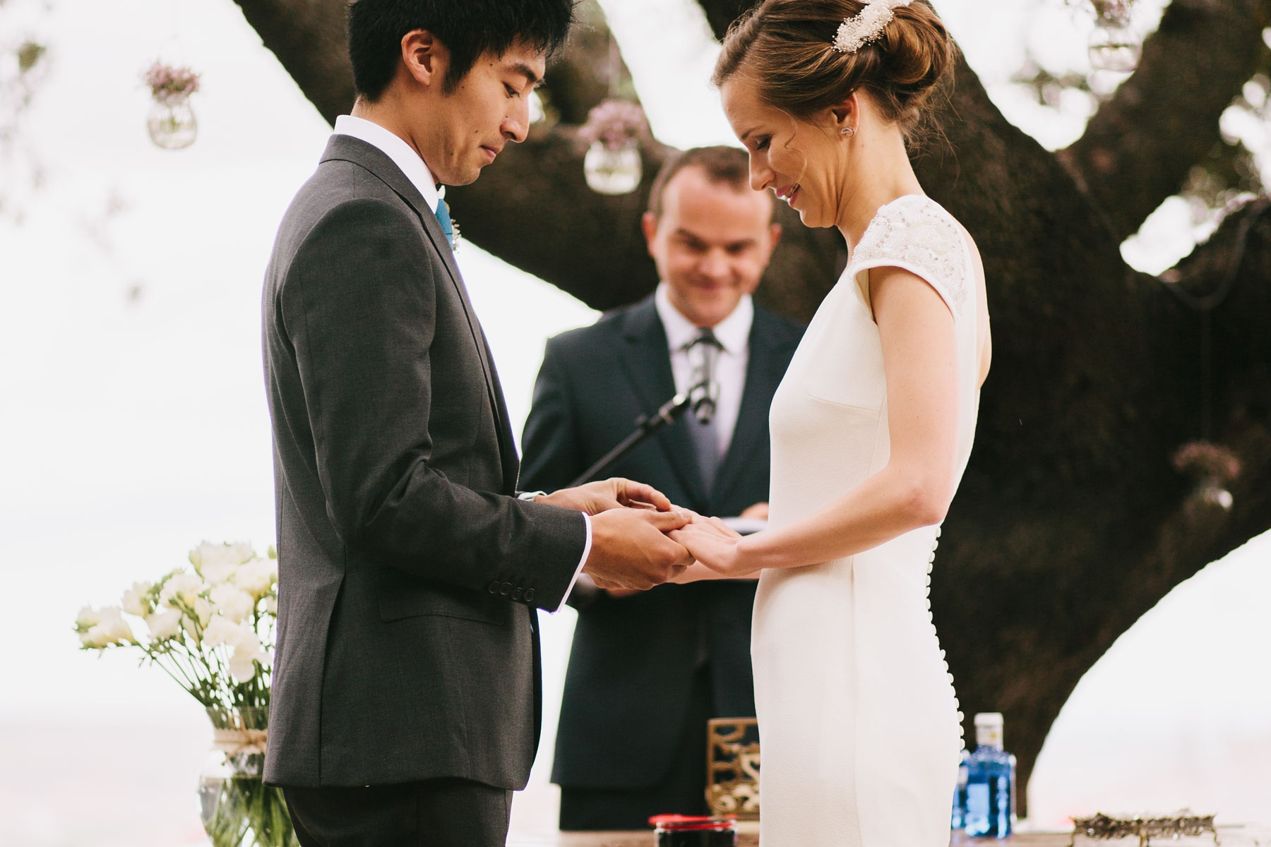 fotografo de bodas Jairo Crena-210