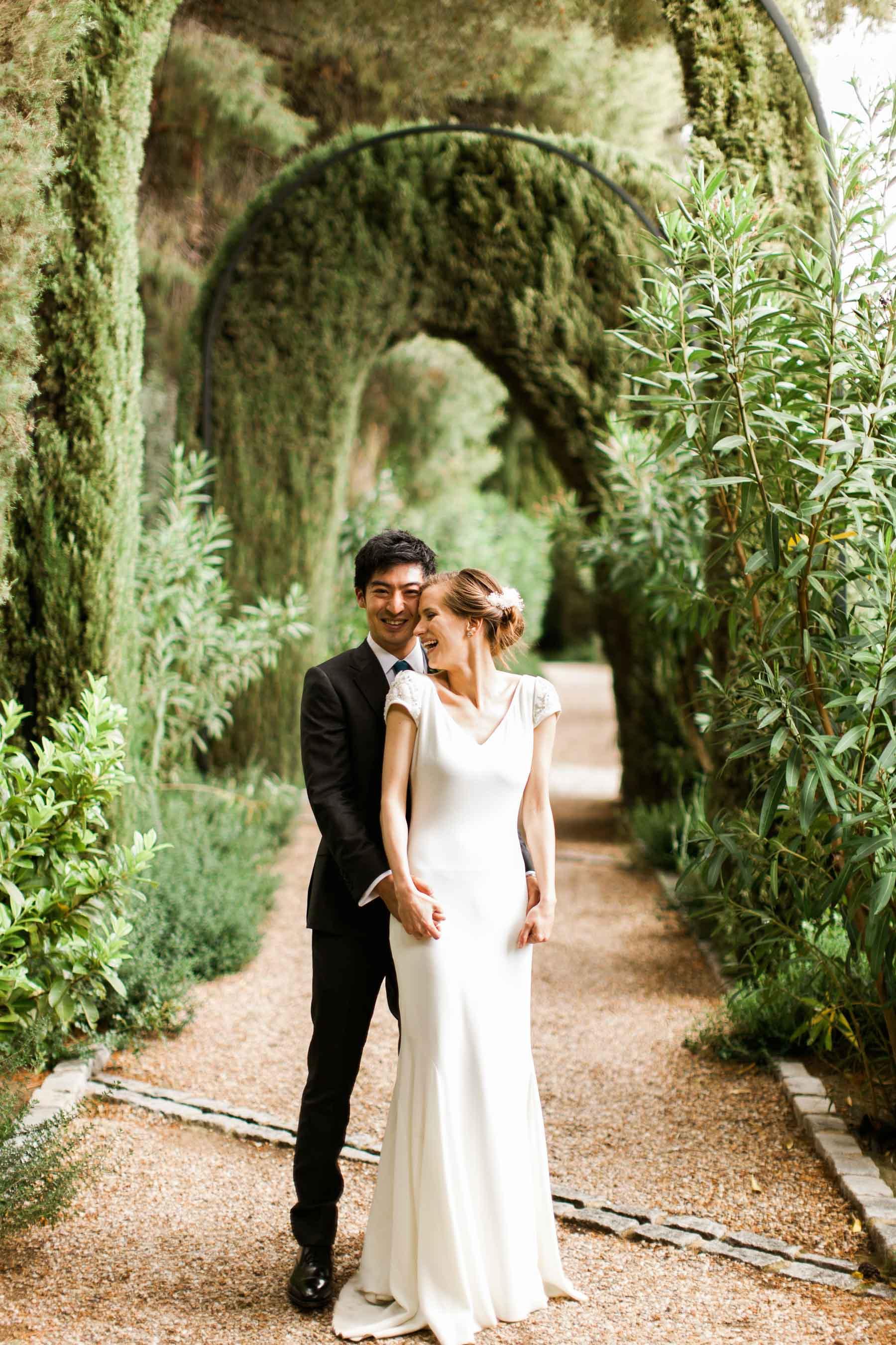 fotografo de bodas Jairo Crena-215