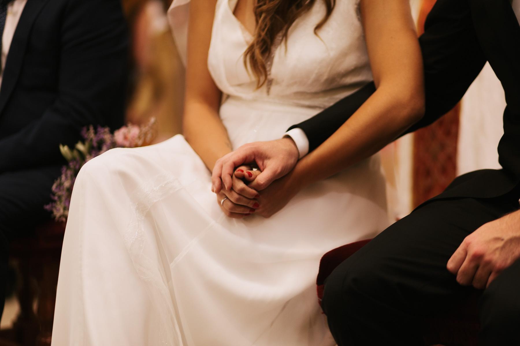 fotografo de bodas Jairo Crena-217