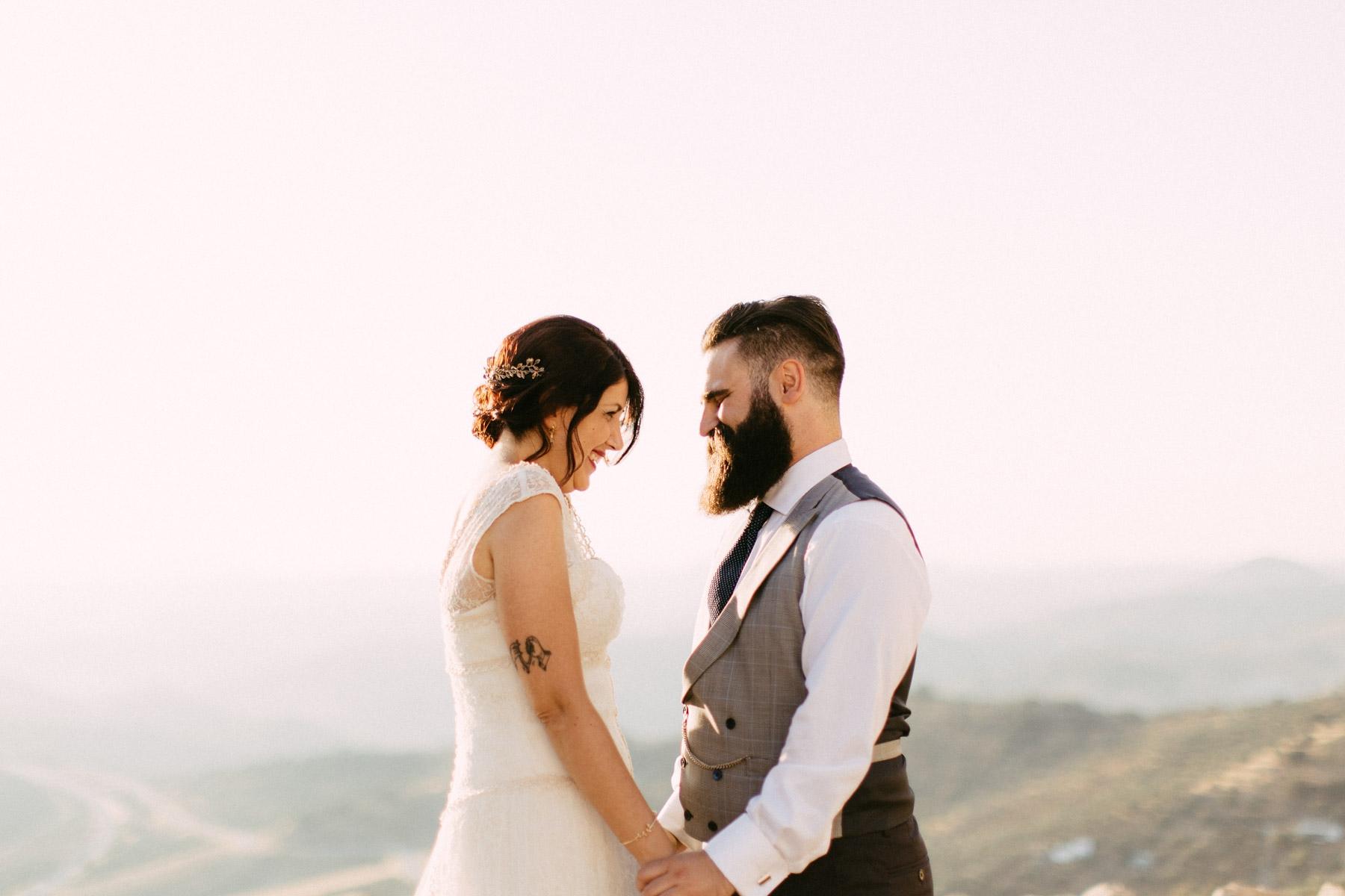 fotografo de bodas Jairo Crena-228