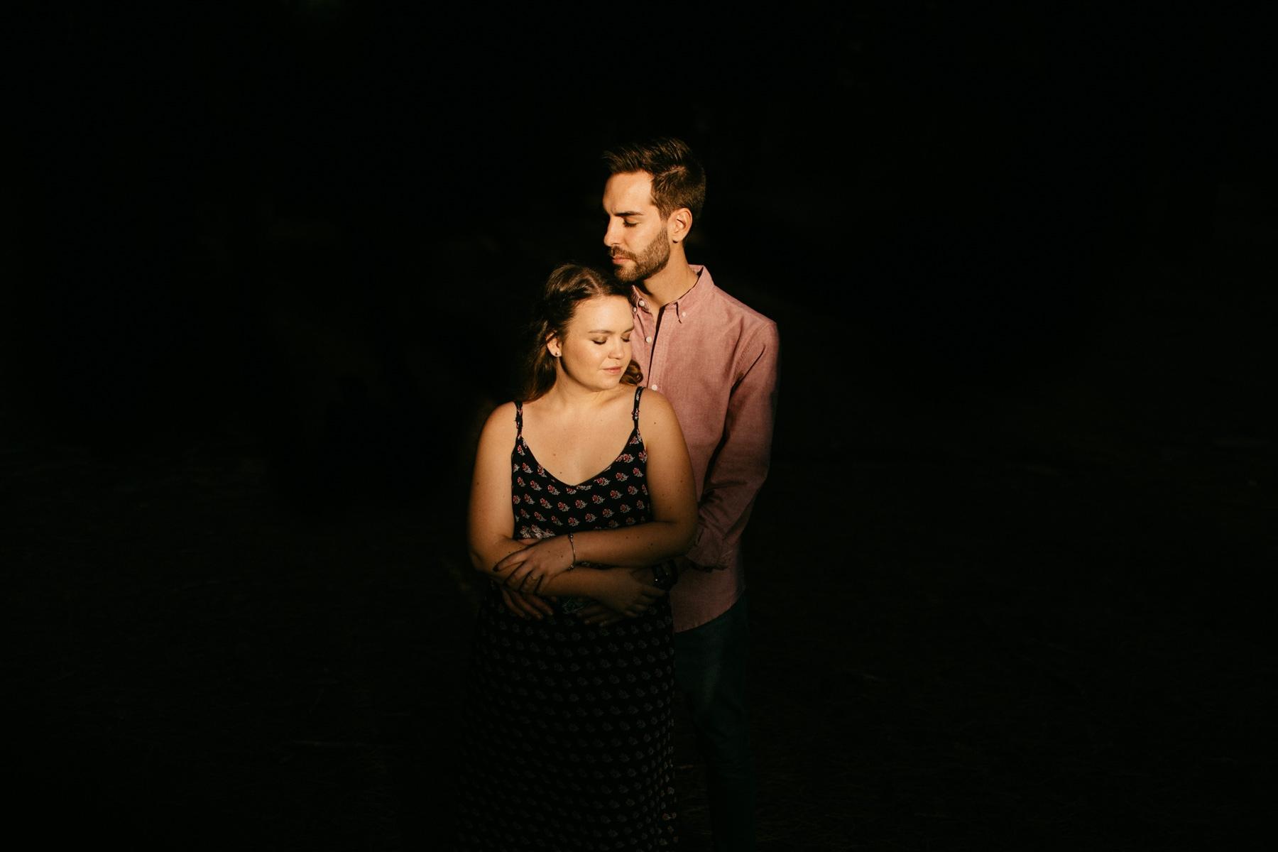 fotografo de bodas Jairo Crena-233