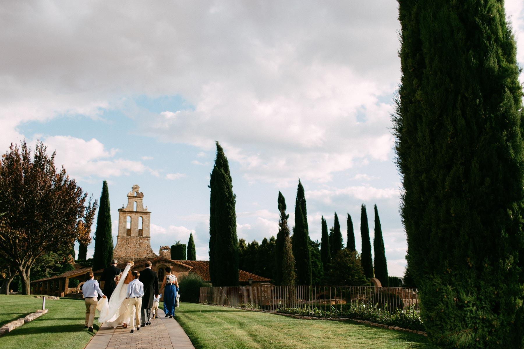 fotografo de bodas Jairo Crena-235
