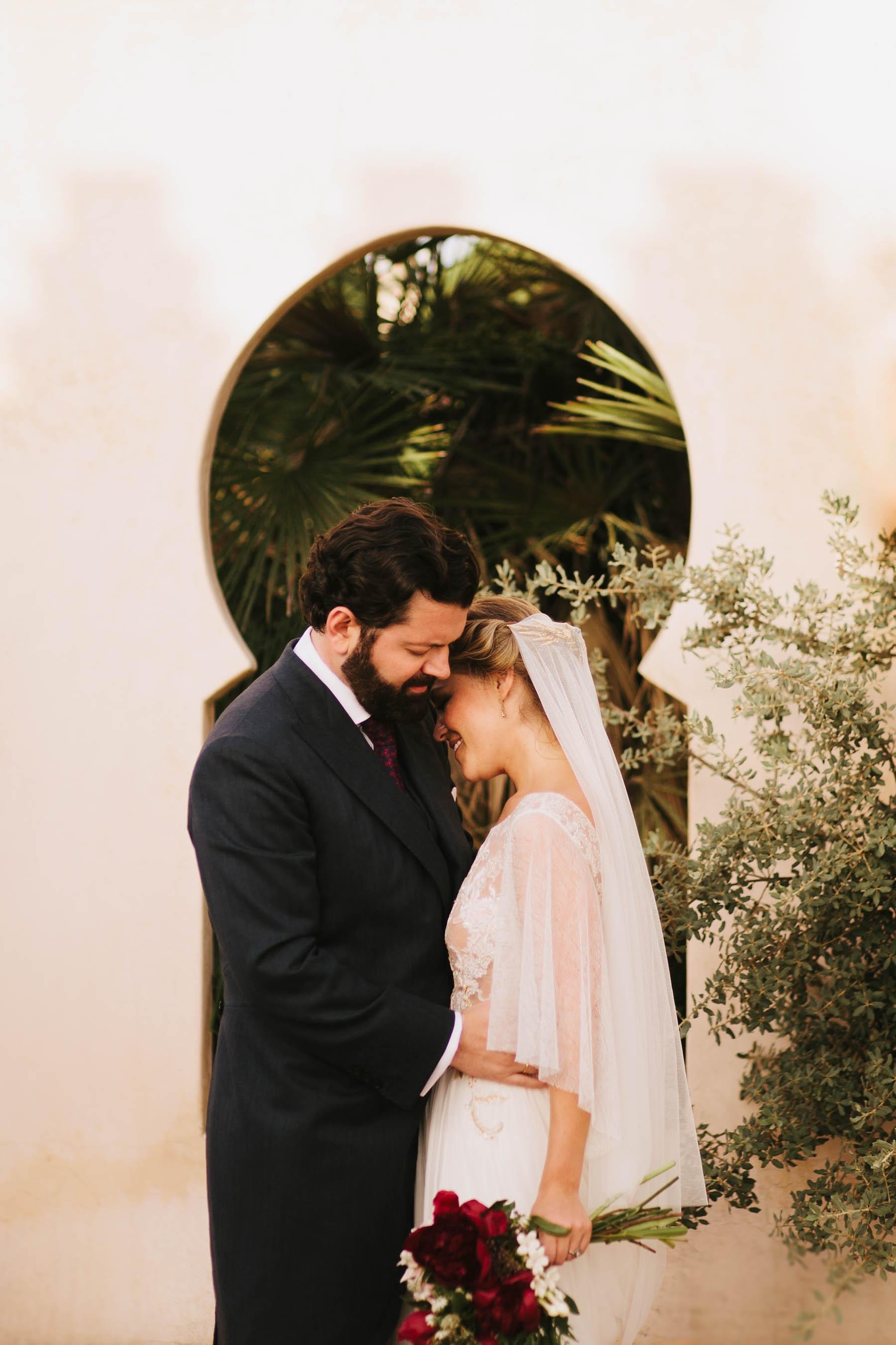 fotografo de bodas Jairo Crena-238