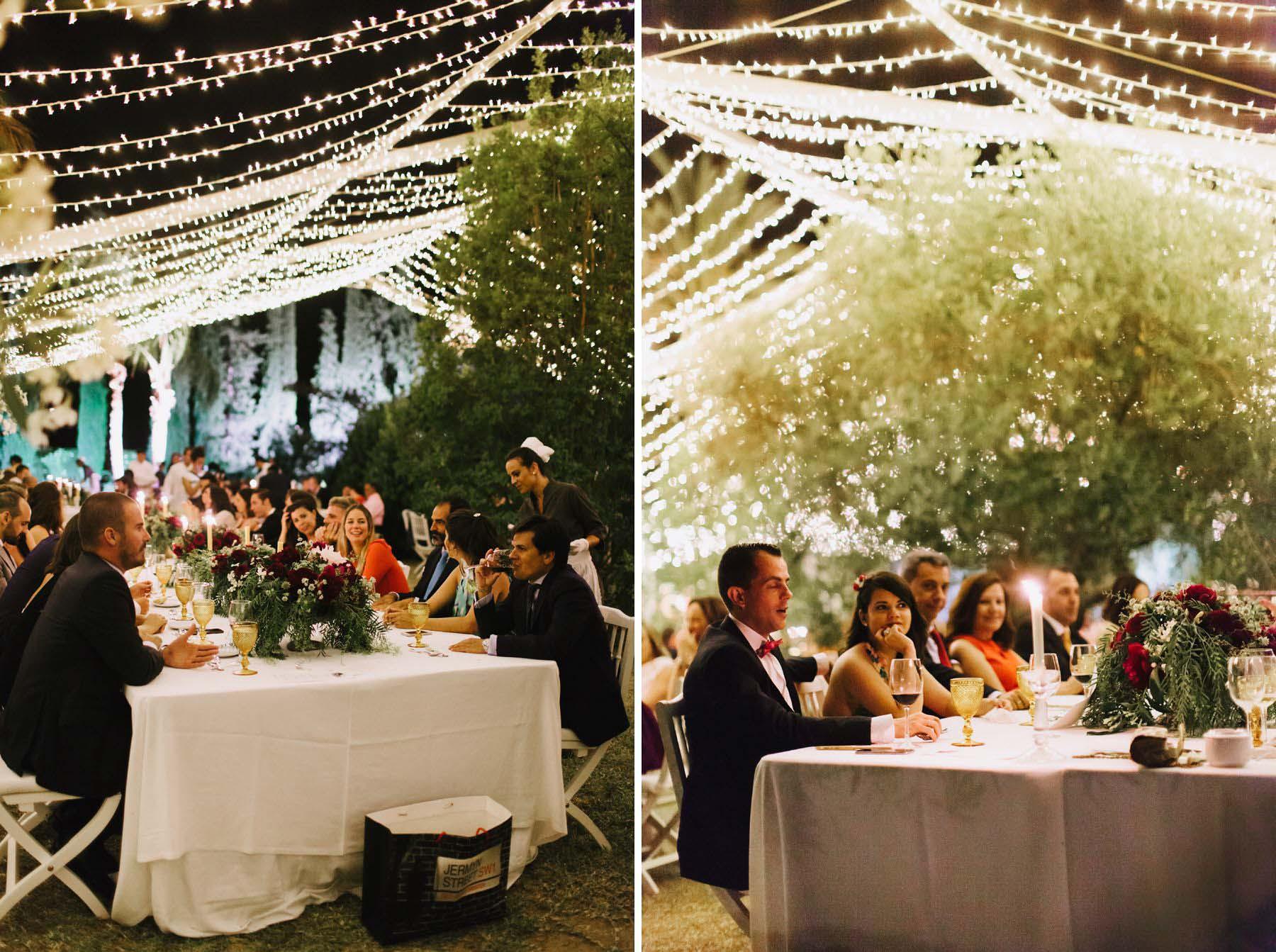 fotografo de bodas Jairo Crena-242