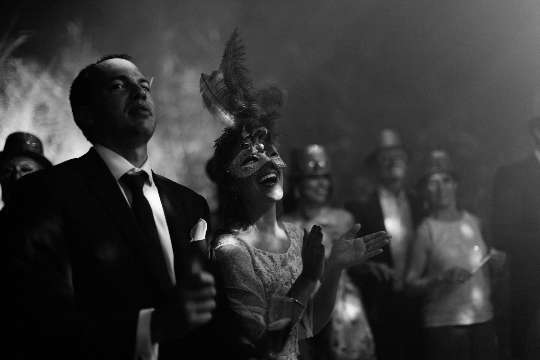 fotografo de bodas Jairo Crena-244