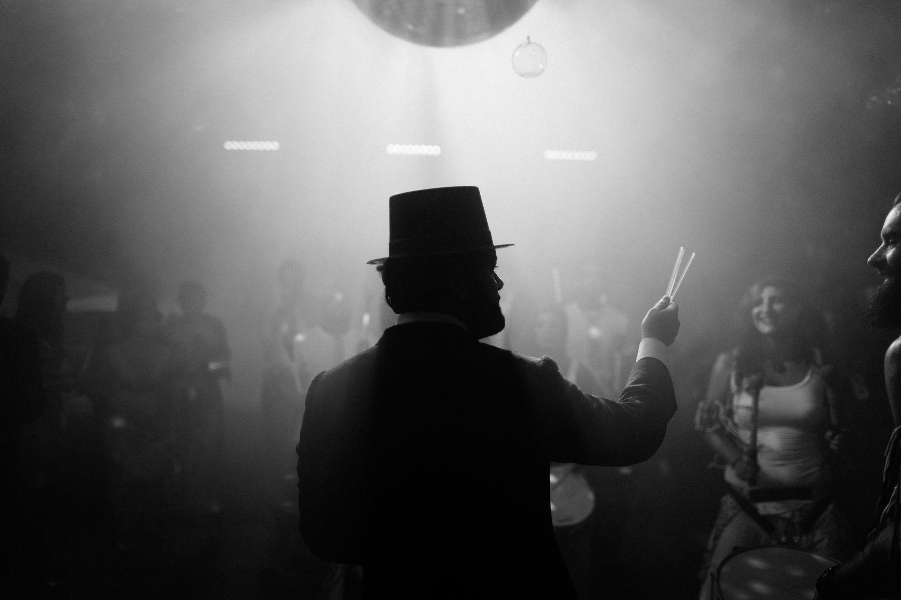 fotografo de bodas Jairo Crena-245
