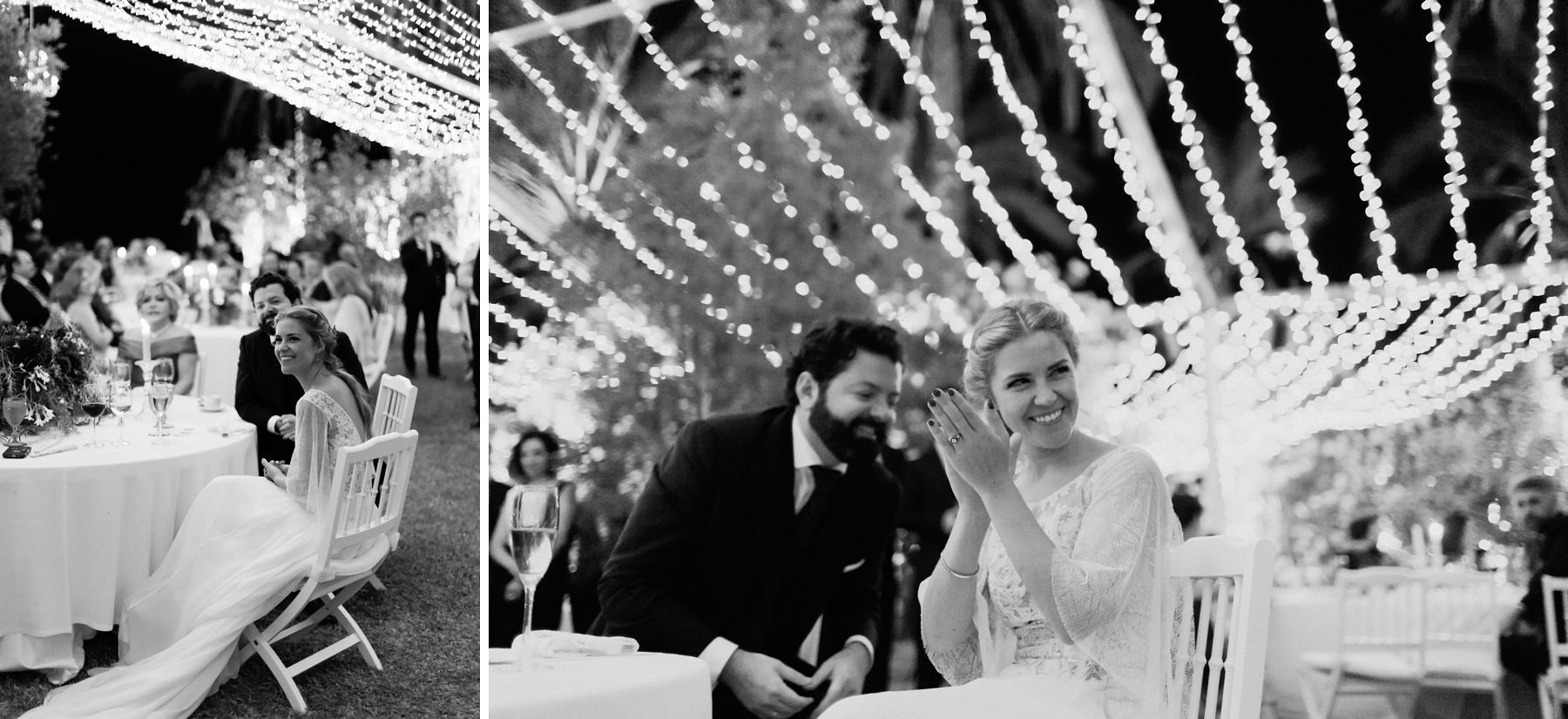 fotografo de bodas Jairo Crena-249