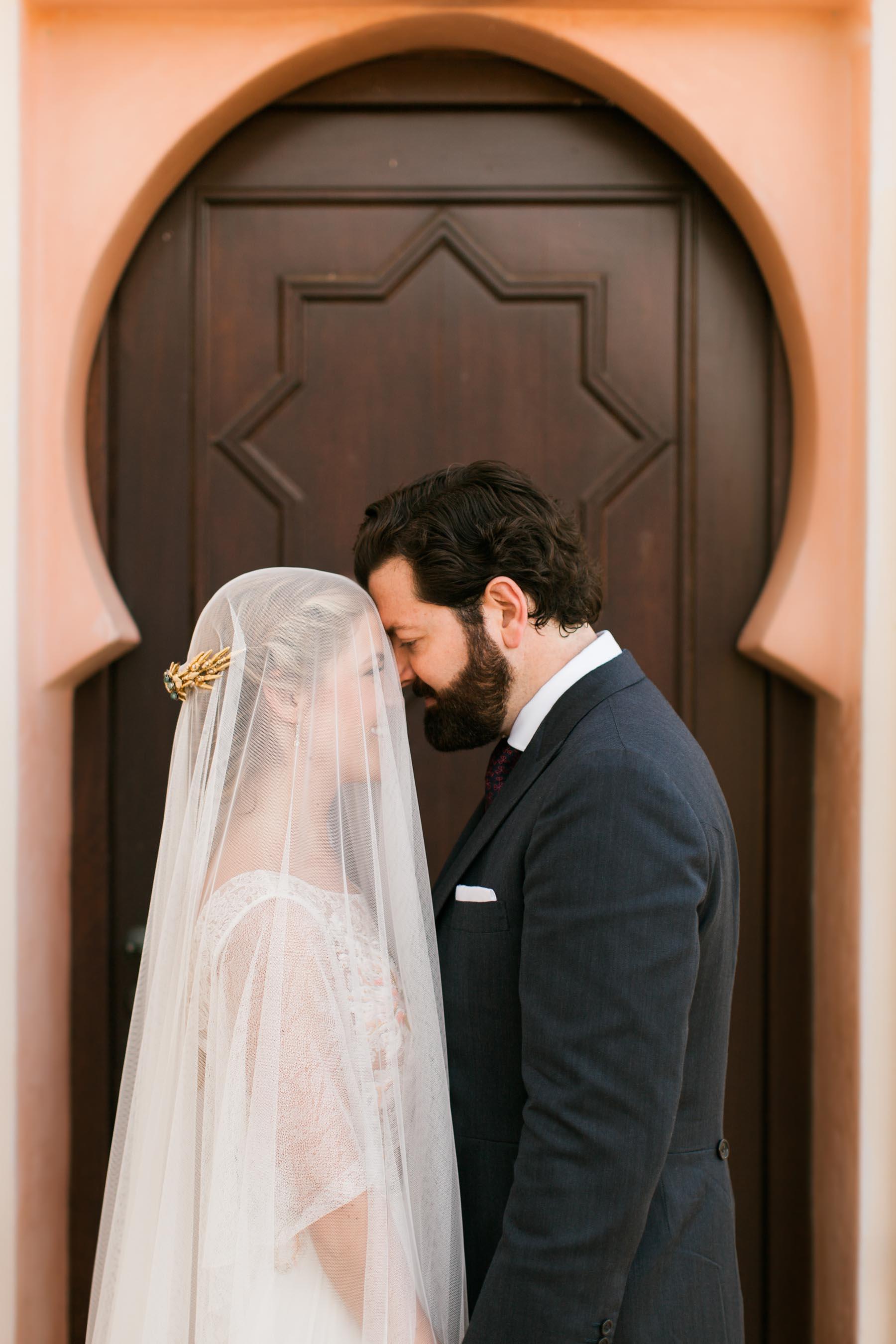 fotografo de bodas Jairo Crena-252
