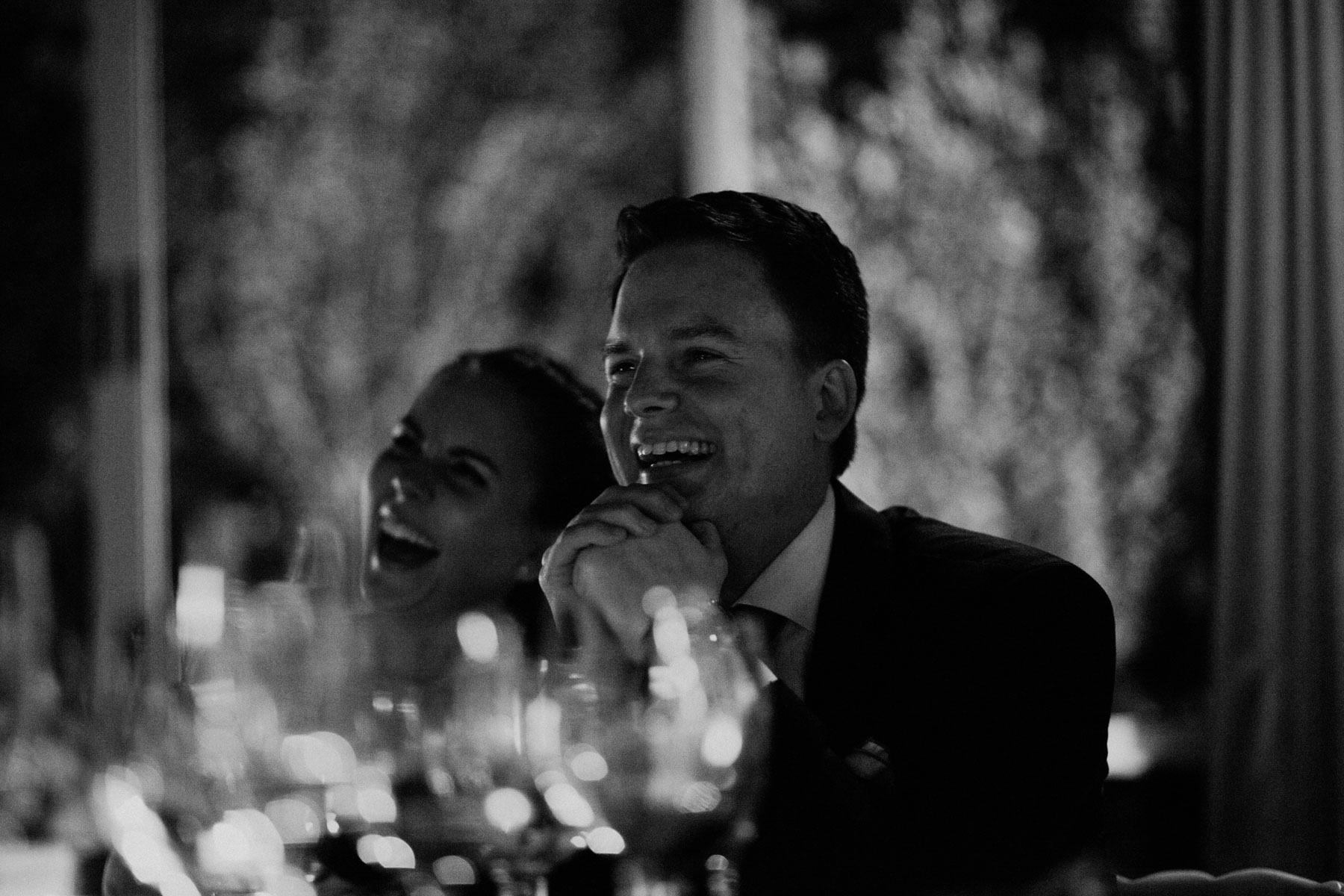 fotografo de bodas Jairo Crena-26