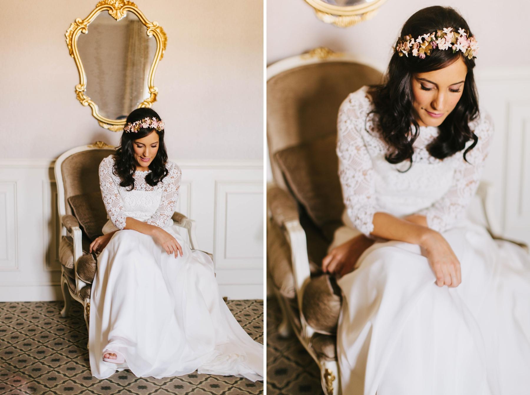 fotografo de bodas Jairo Crena-261