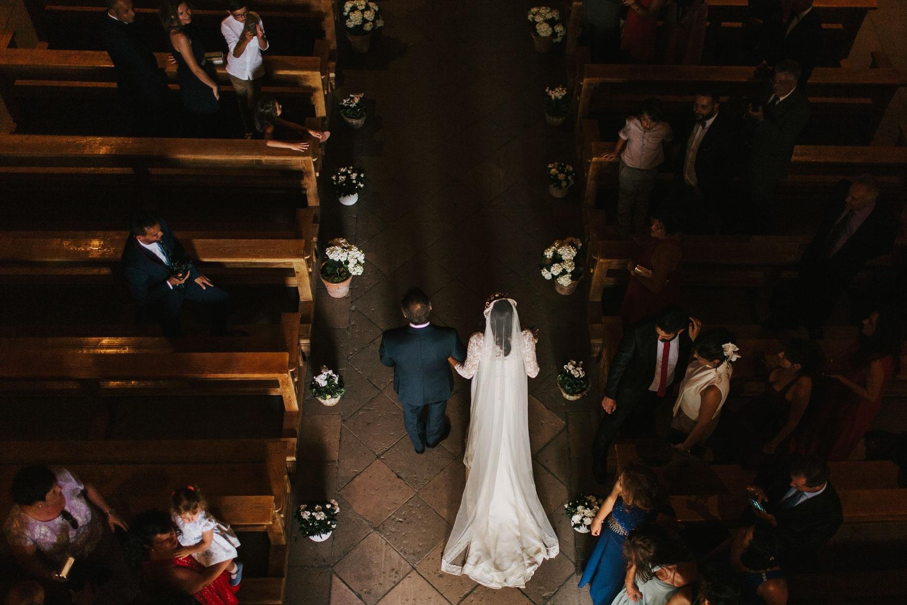 fotografo de bodas Jairo Crena-263