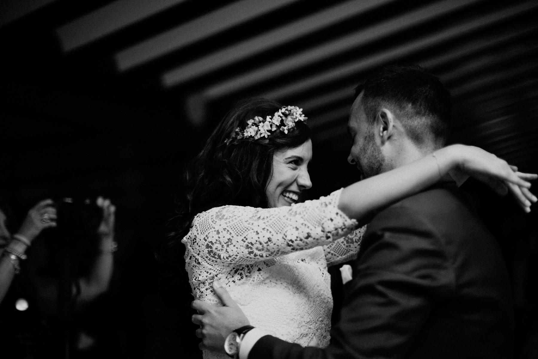 fotografo de bodas Jairo Crena-264