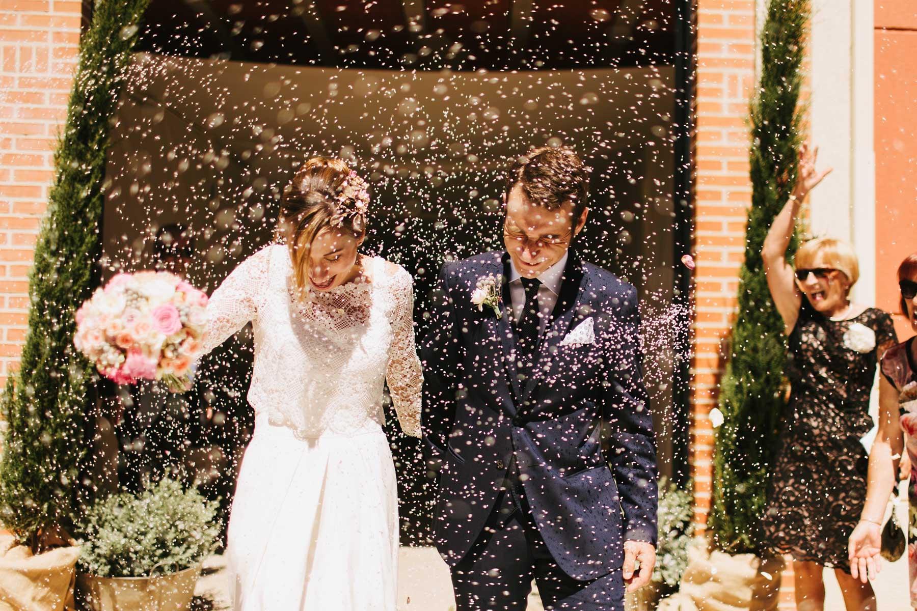 fotografo de bodas Jairo Crena-265