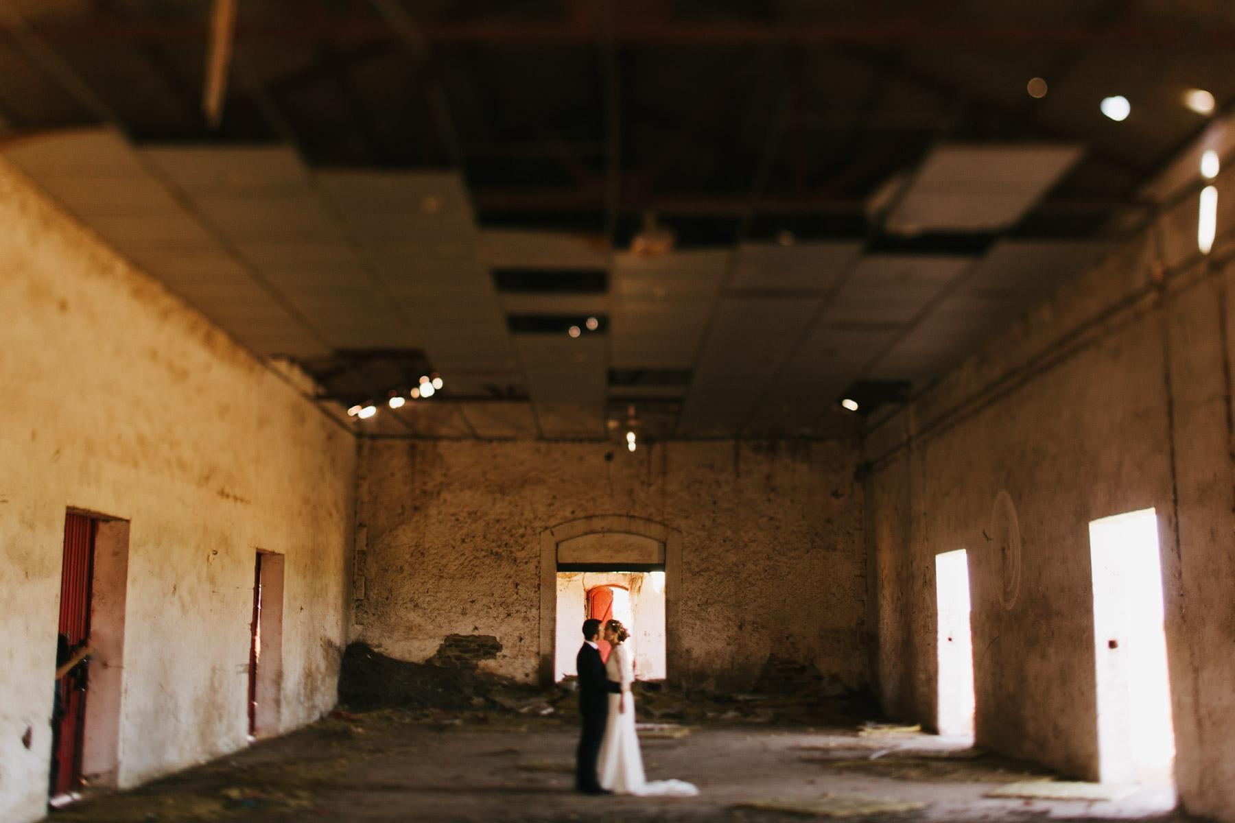 fotografo de bodas Jairo Crena-266