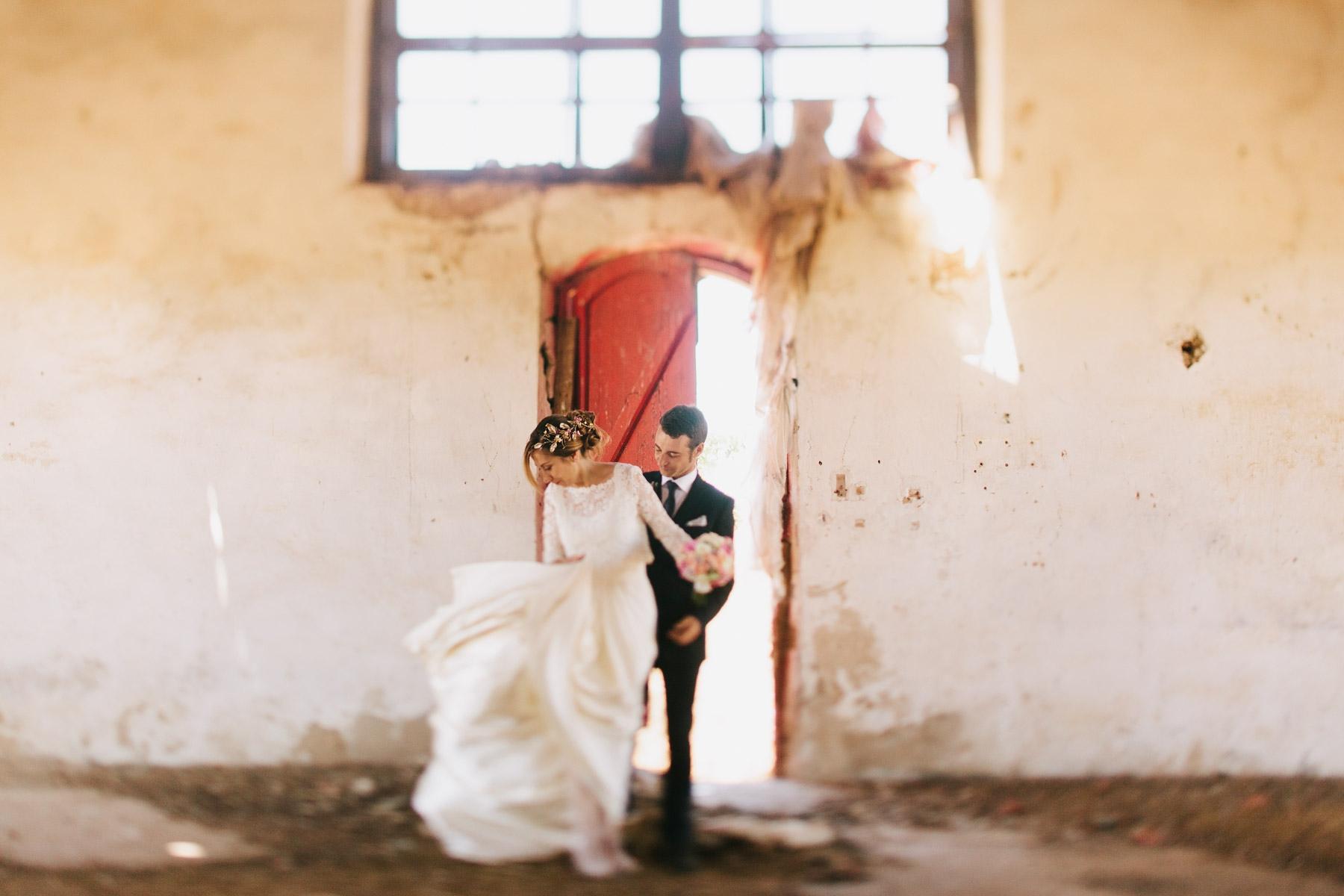fotografo de bodas Jairo Crena-267