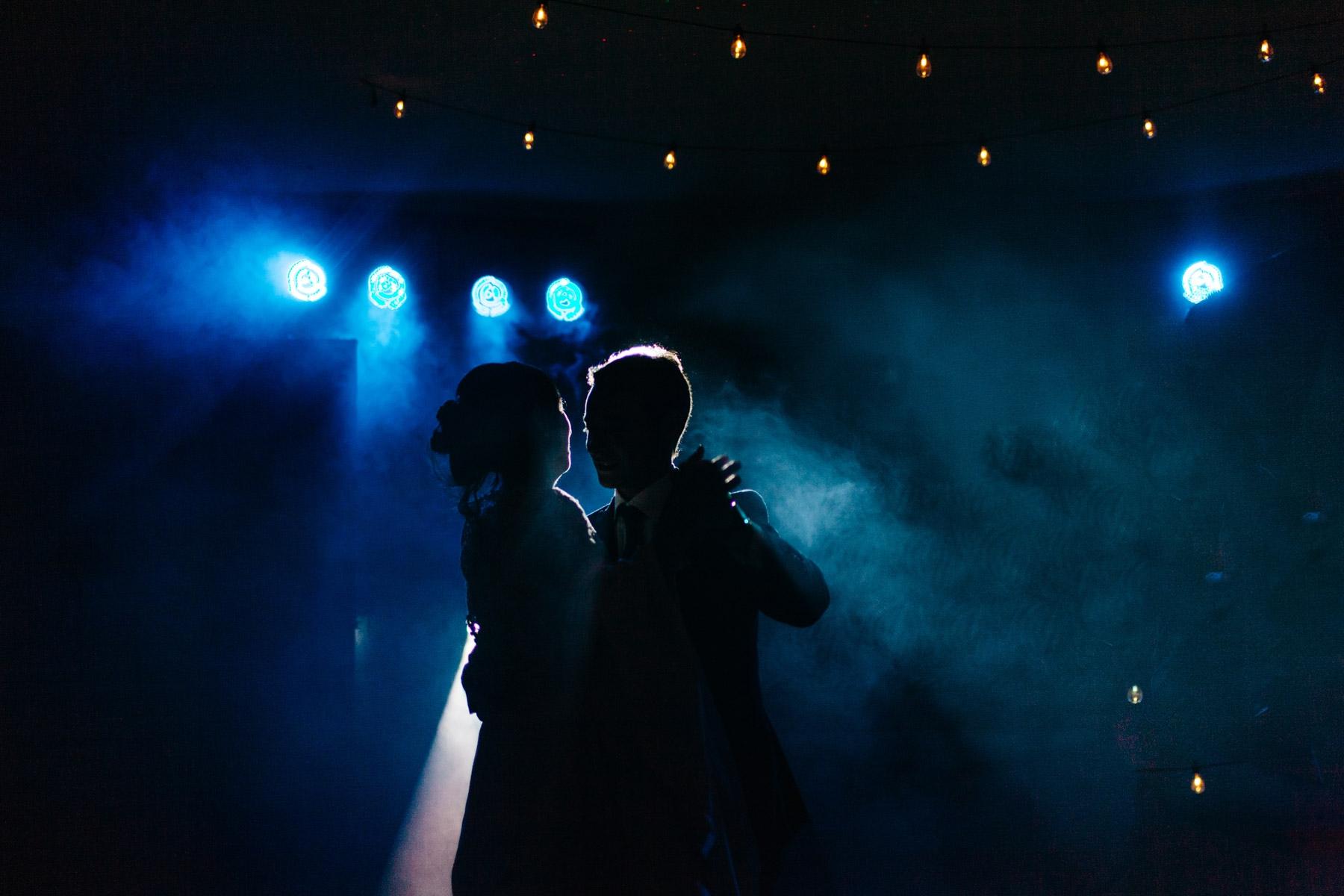 fotografo de bodas Jairo Crena-269