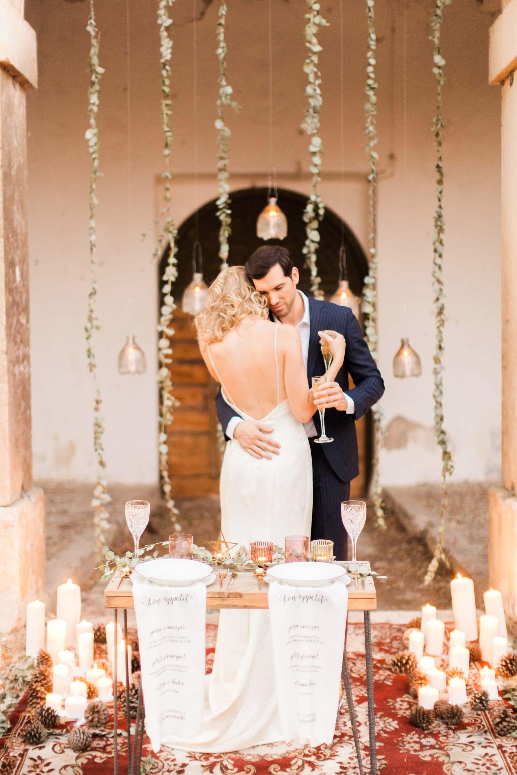 fotografo de bodas Jairo Crena-280