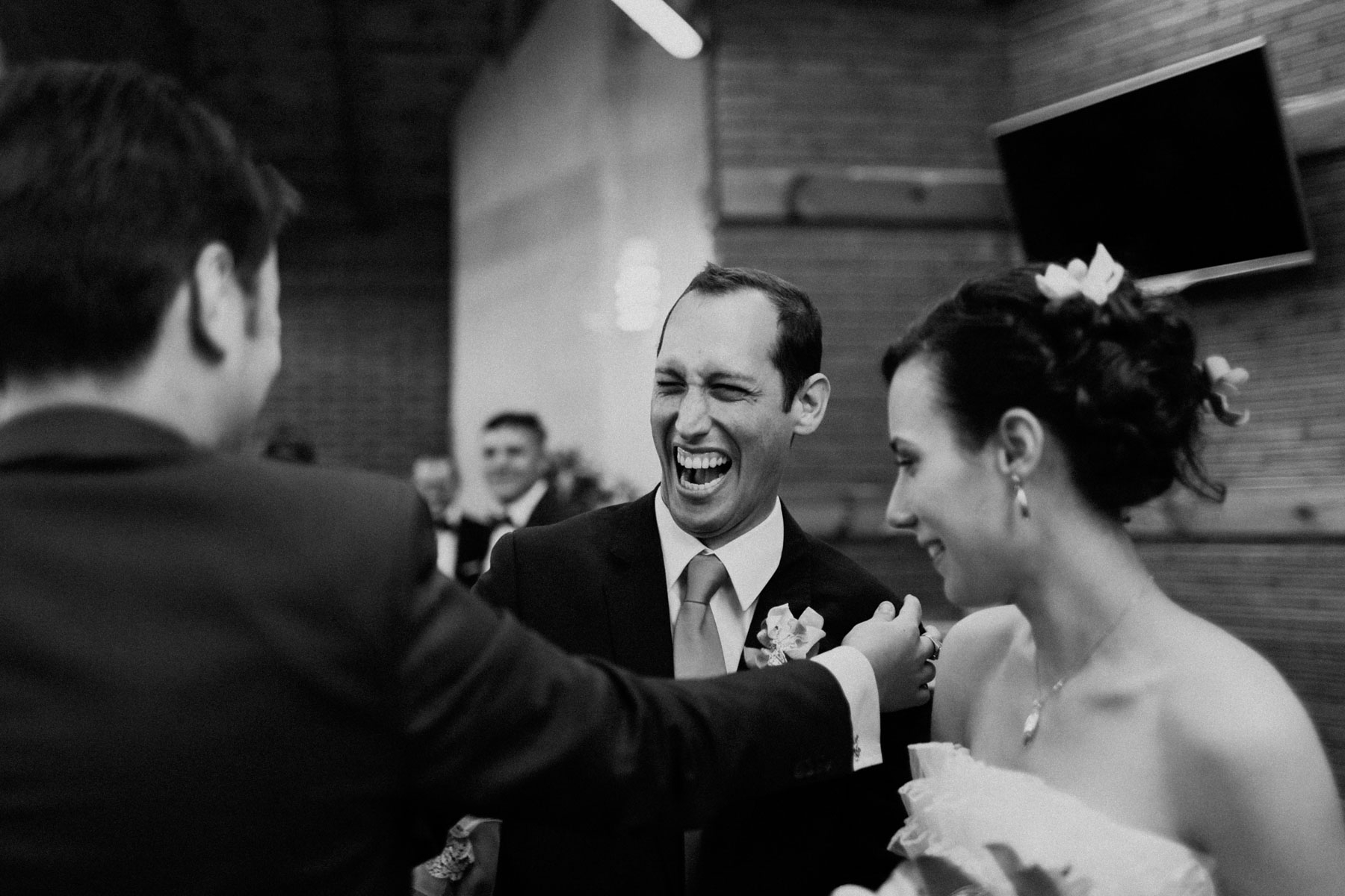 fotografo de bodas Jairo Crena-283