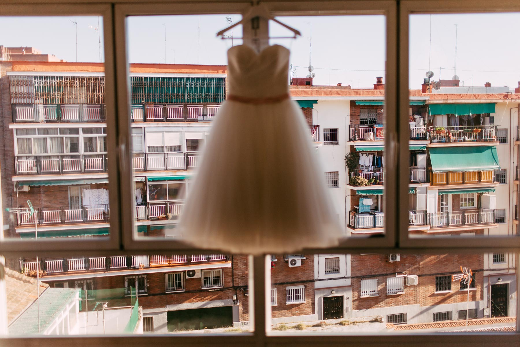 fotografo de bodas Jairo Crena-298