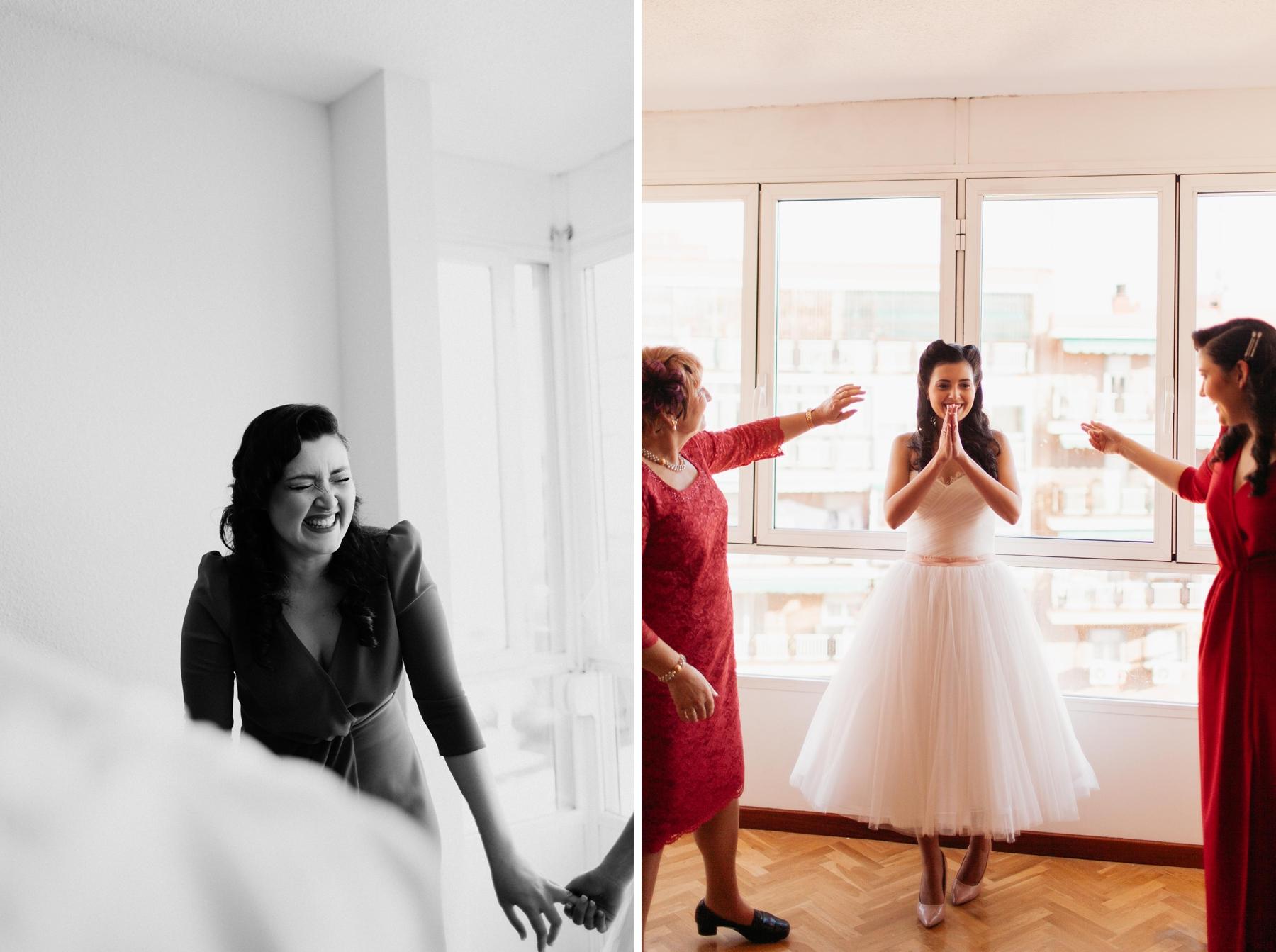 fotografo de bodas Jairo Crena-299
