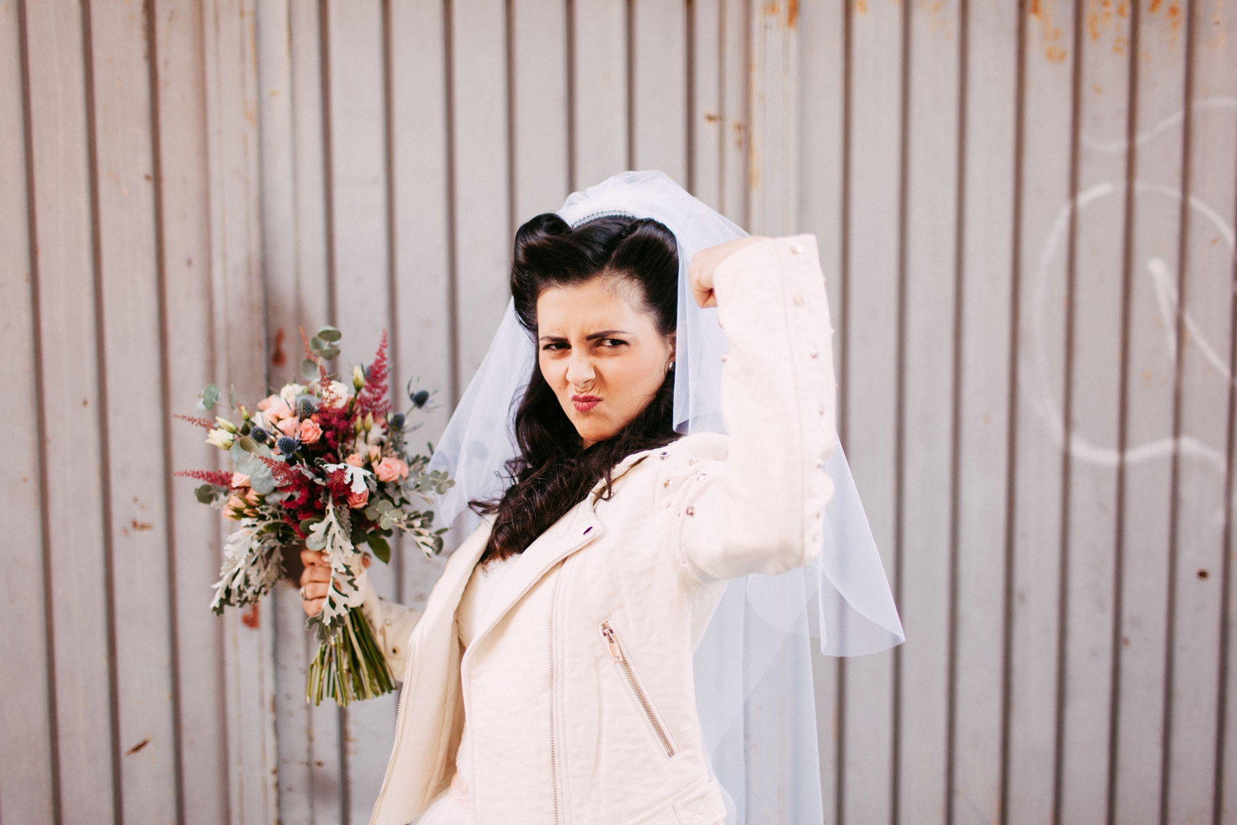fotografo de bodas Jairo Crena-301