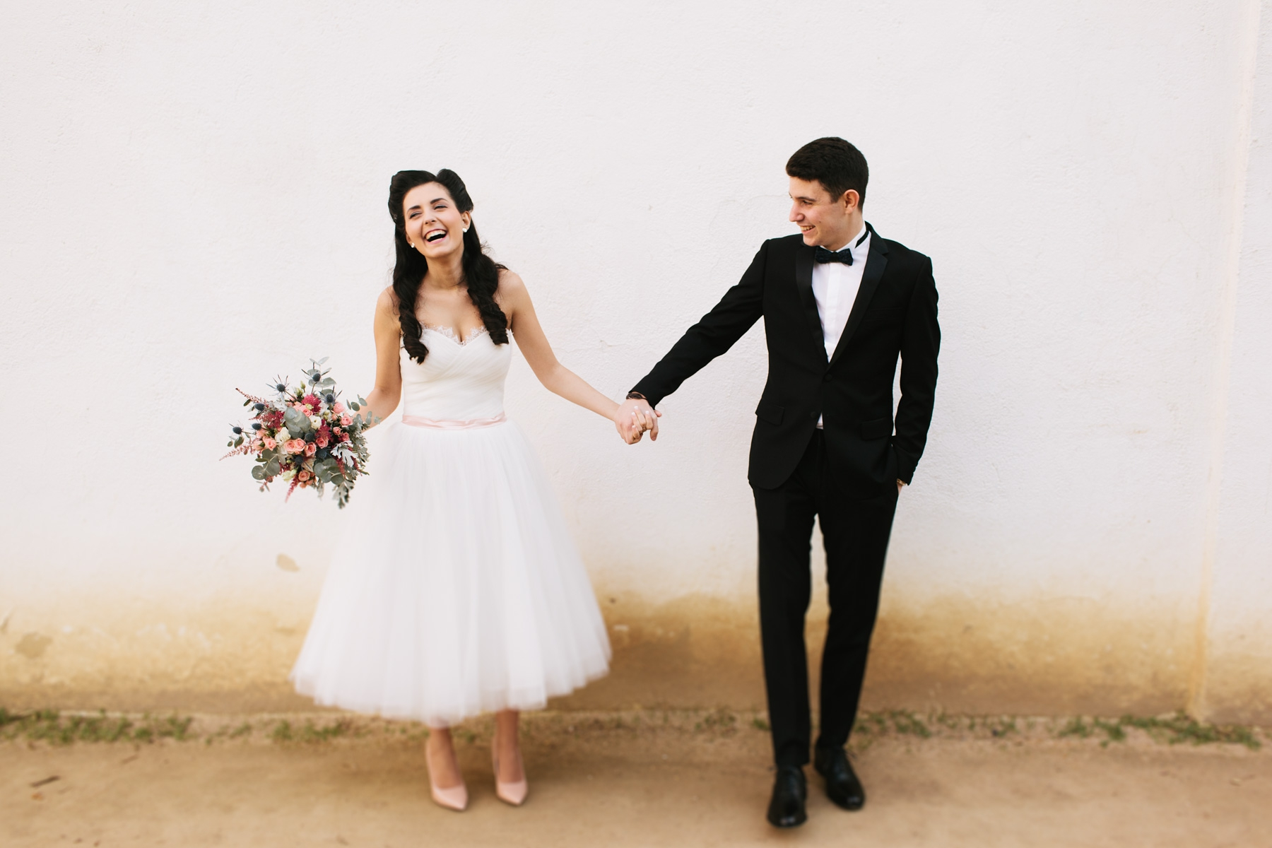 fotografo de bodas Jairo Crena-303