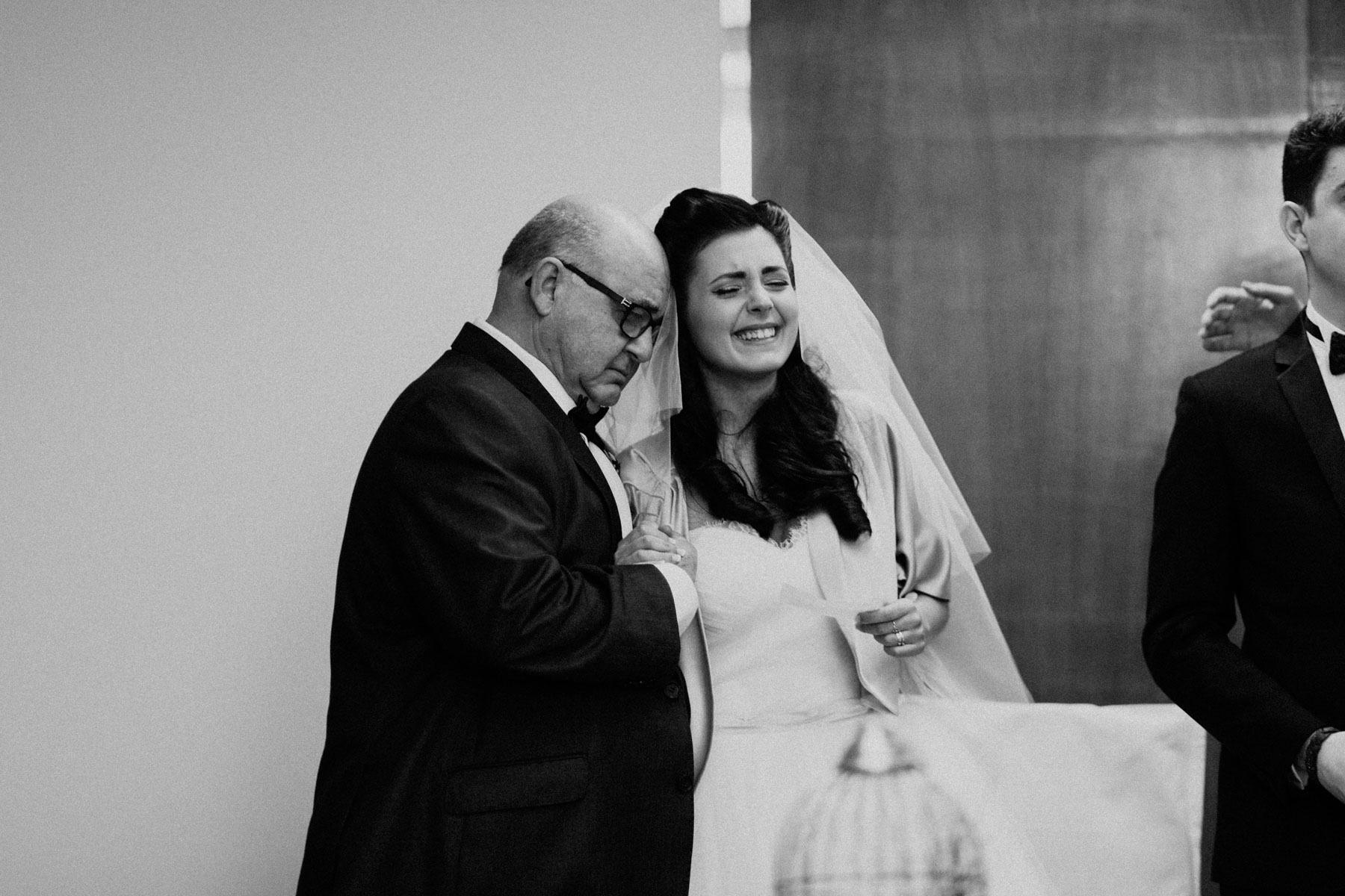 fotografo de bodas Jairo Crena-304