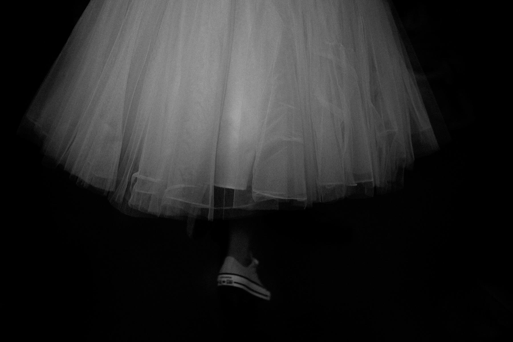 fotografo de bodas Jairo Crena-306