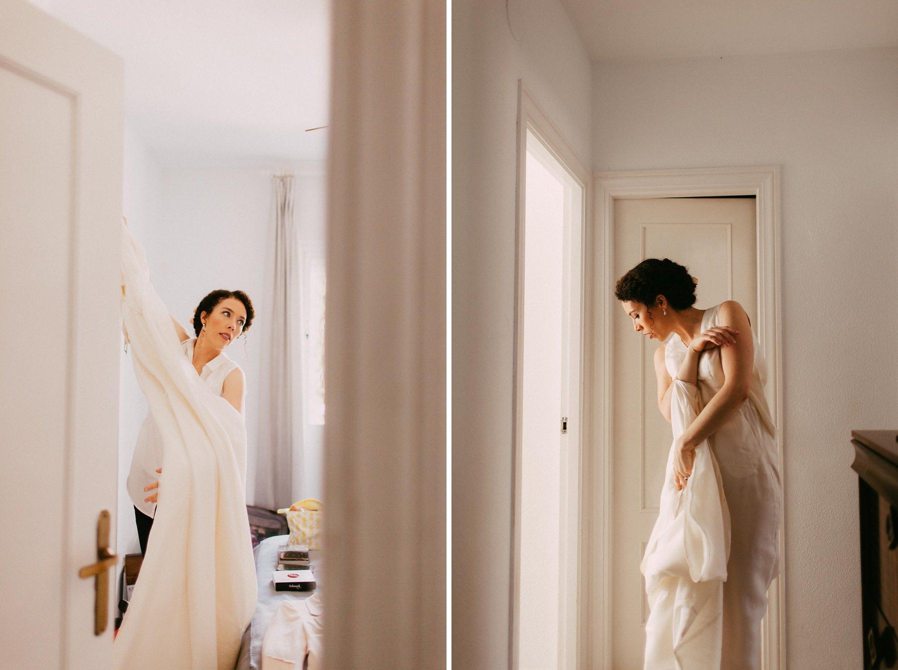 fotografo de bodas Jairo Crena-325