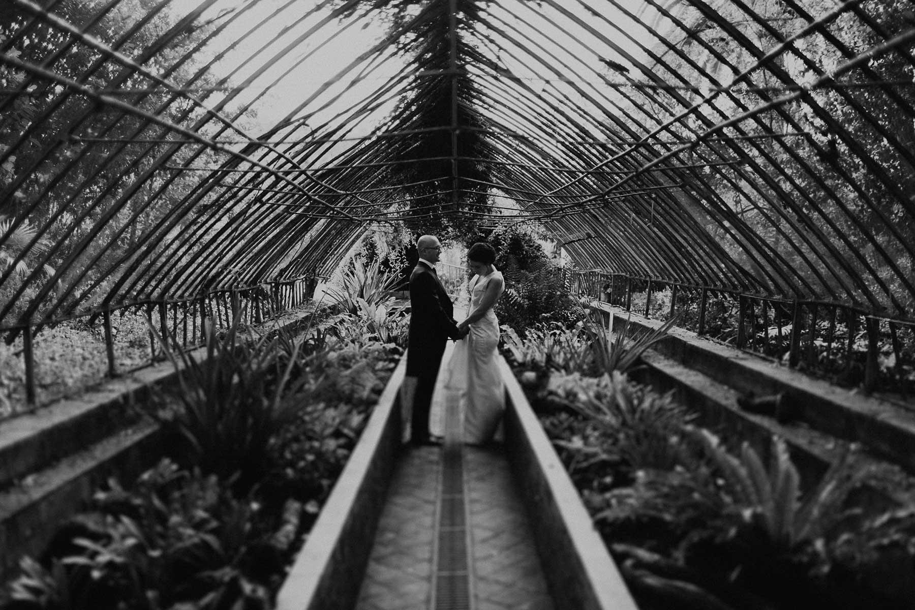 fotografo de bodas Jairo Crena-327
