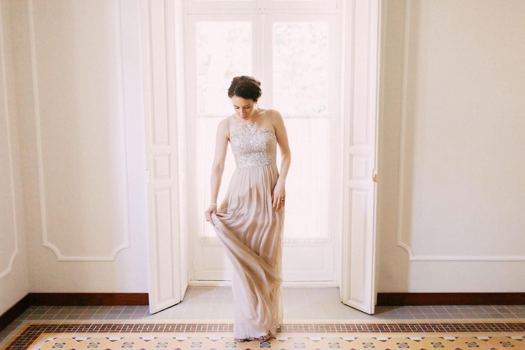 fotografo de bodas Jairo Crena-329