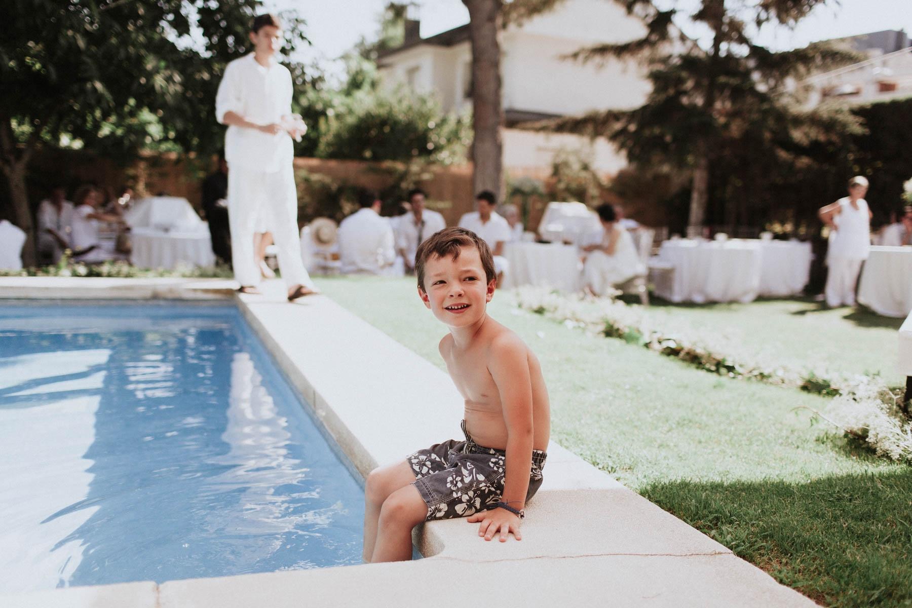 fotografo de bodas Jairo Crena-33