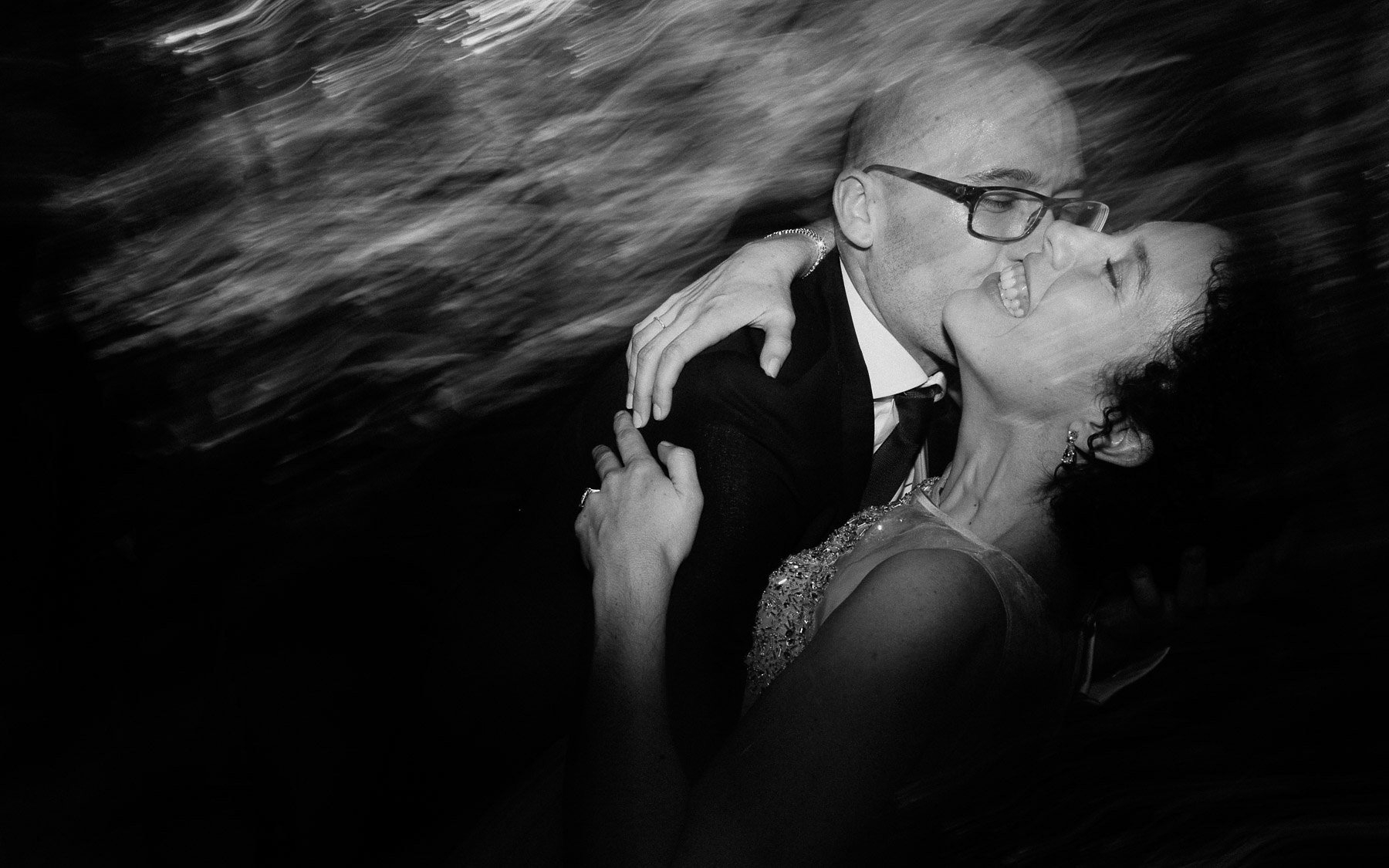fotografo de bodas Jairo Crena-330