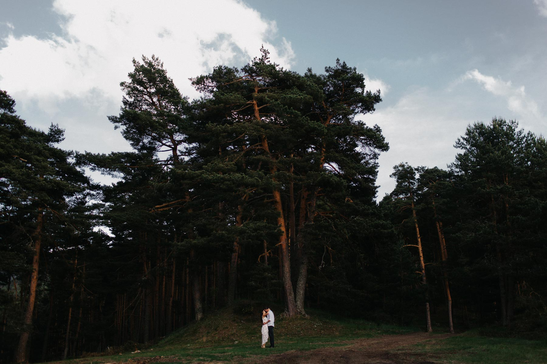 fotografo de bodas Jairo Crena-333