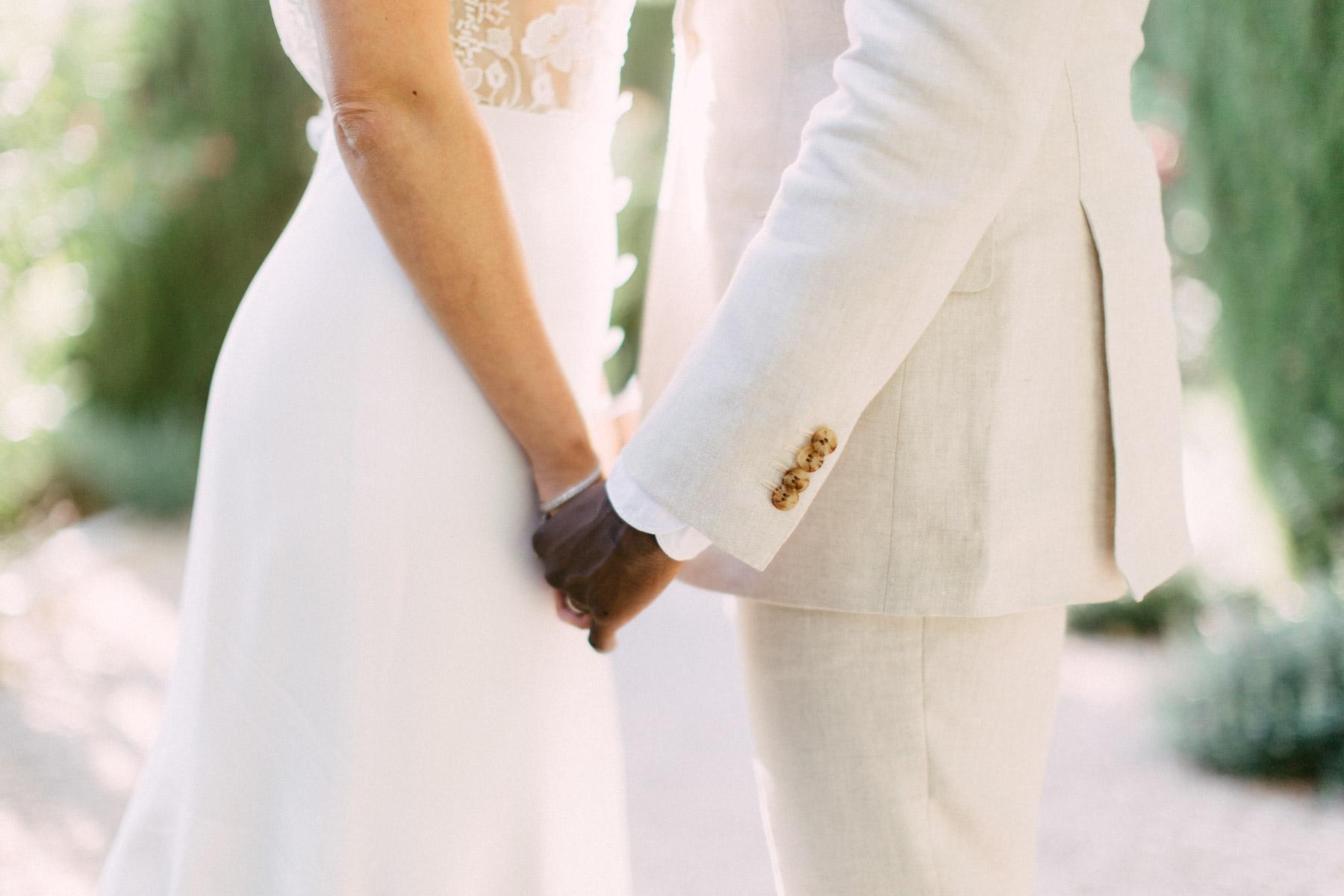 fotografo de bodas Jairo Crena-339
