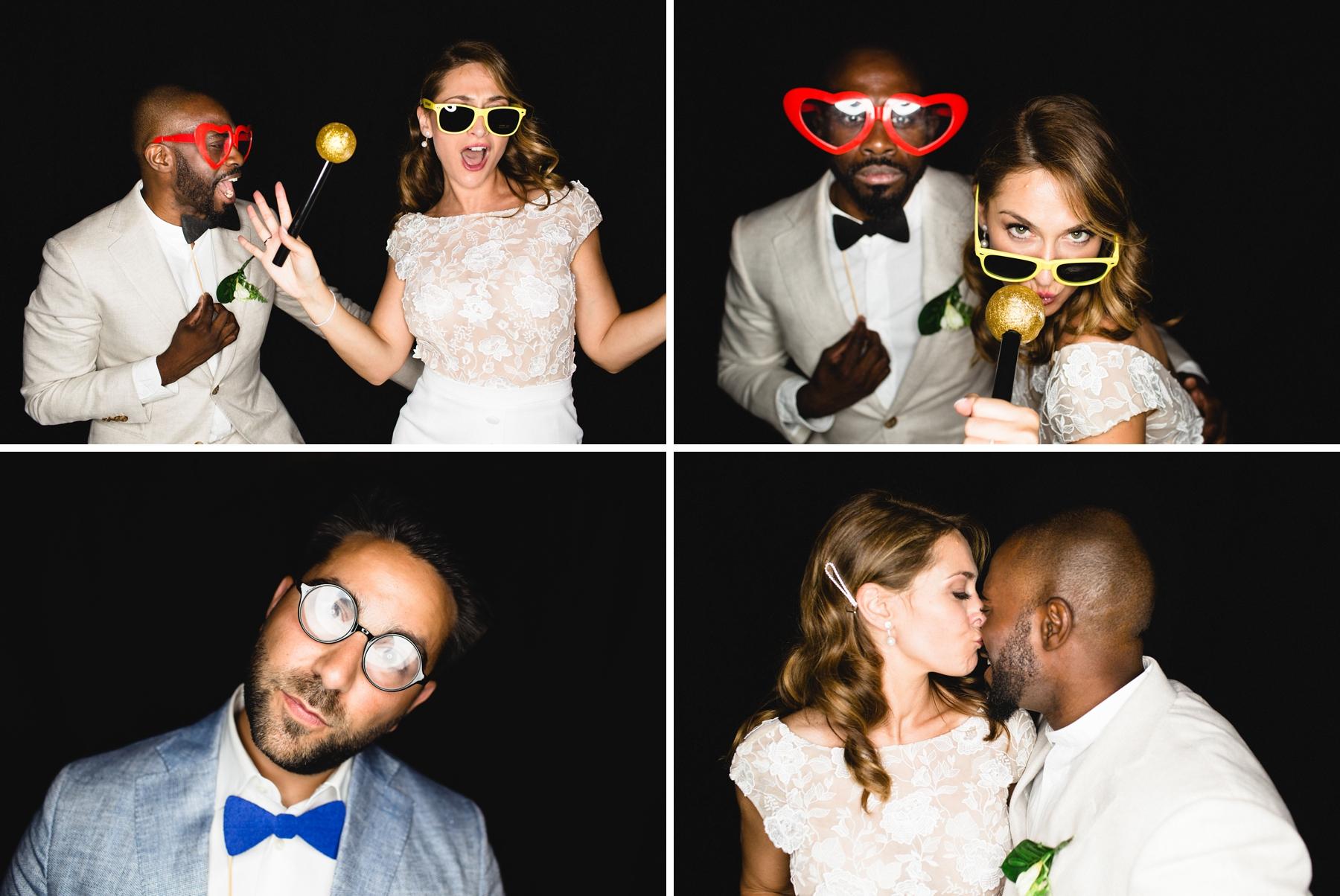 fotografo de bodas Jairo Crena-343