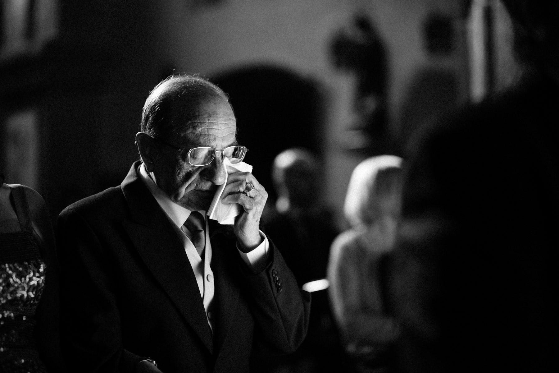 fotografo de bodas Jairo Crena-35