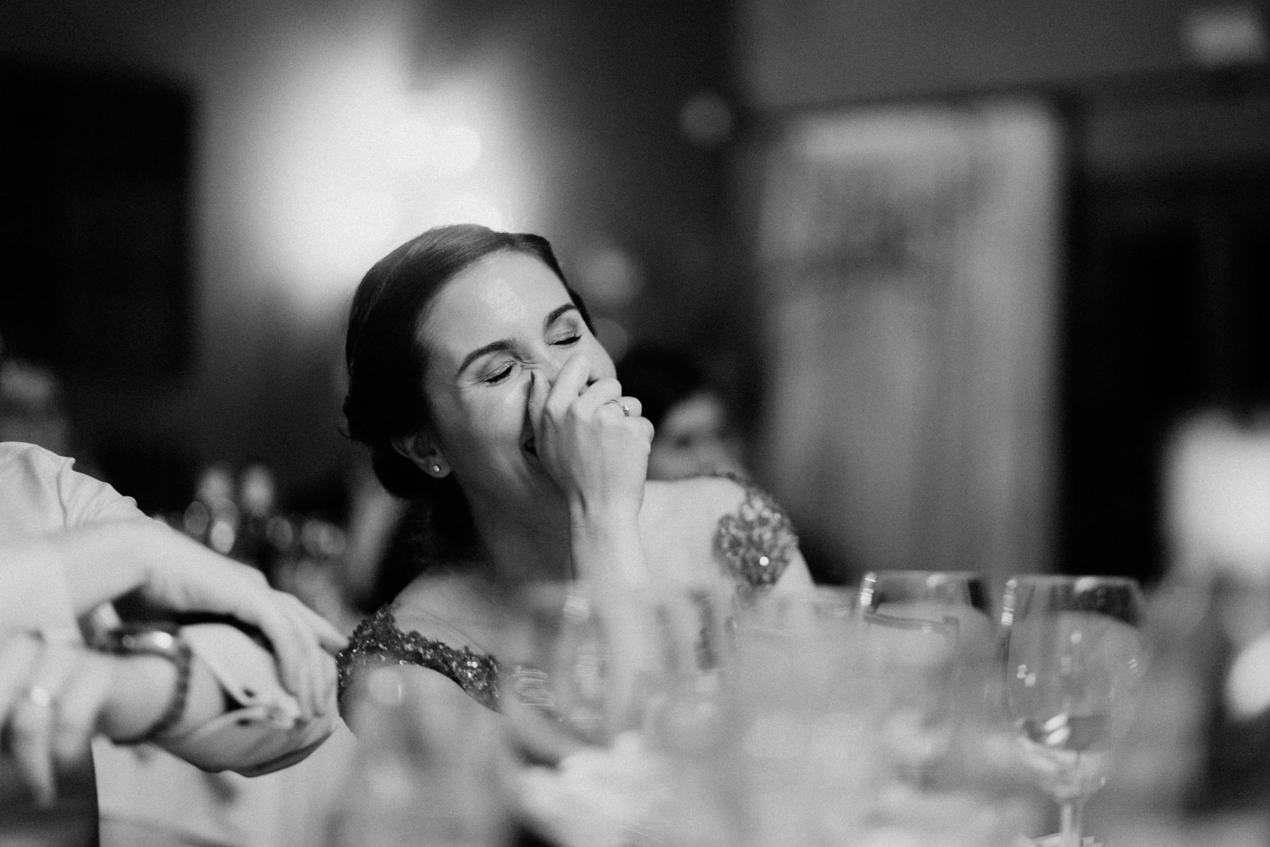 fotografo de bodas Jairo Crena-351