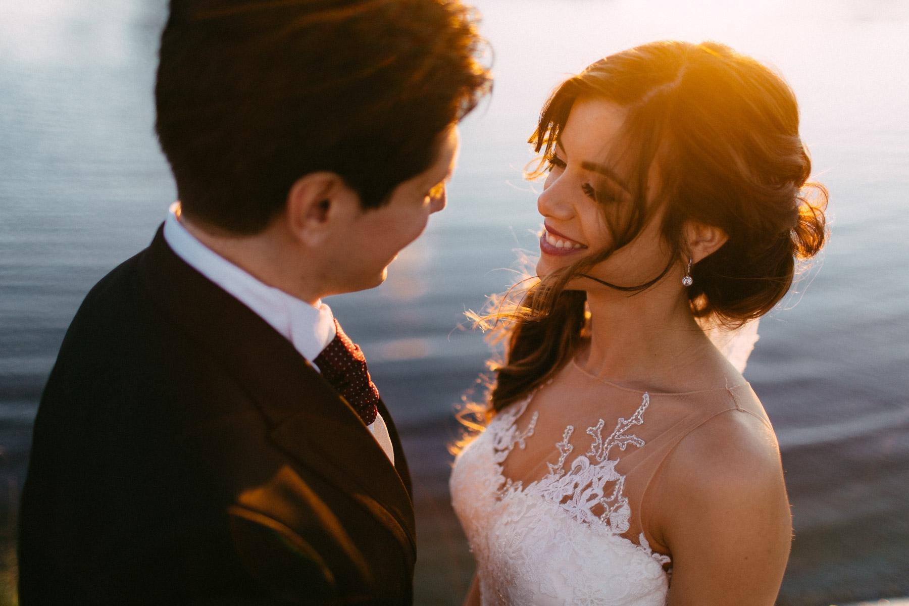 fotografo de bodas Jairo Crena-355