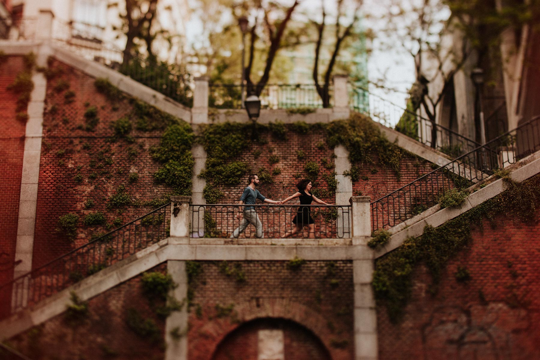 fotografo de bodas Jairo Crena-44