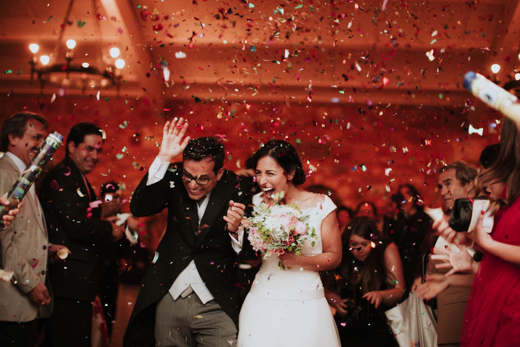 fotografo de bodas Jairo Crena-48