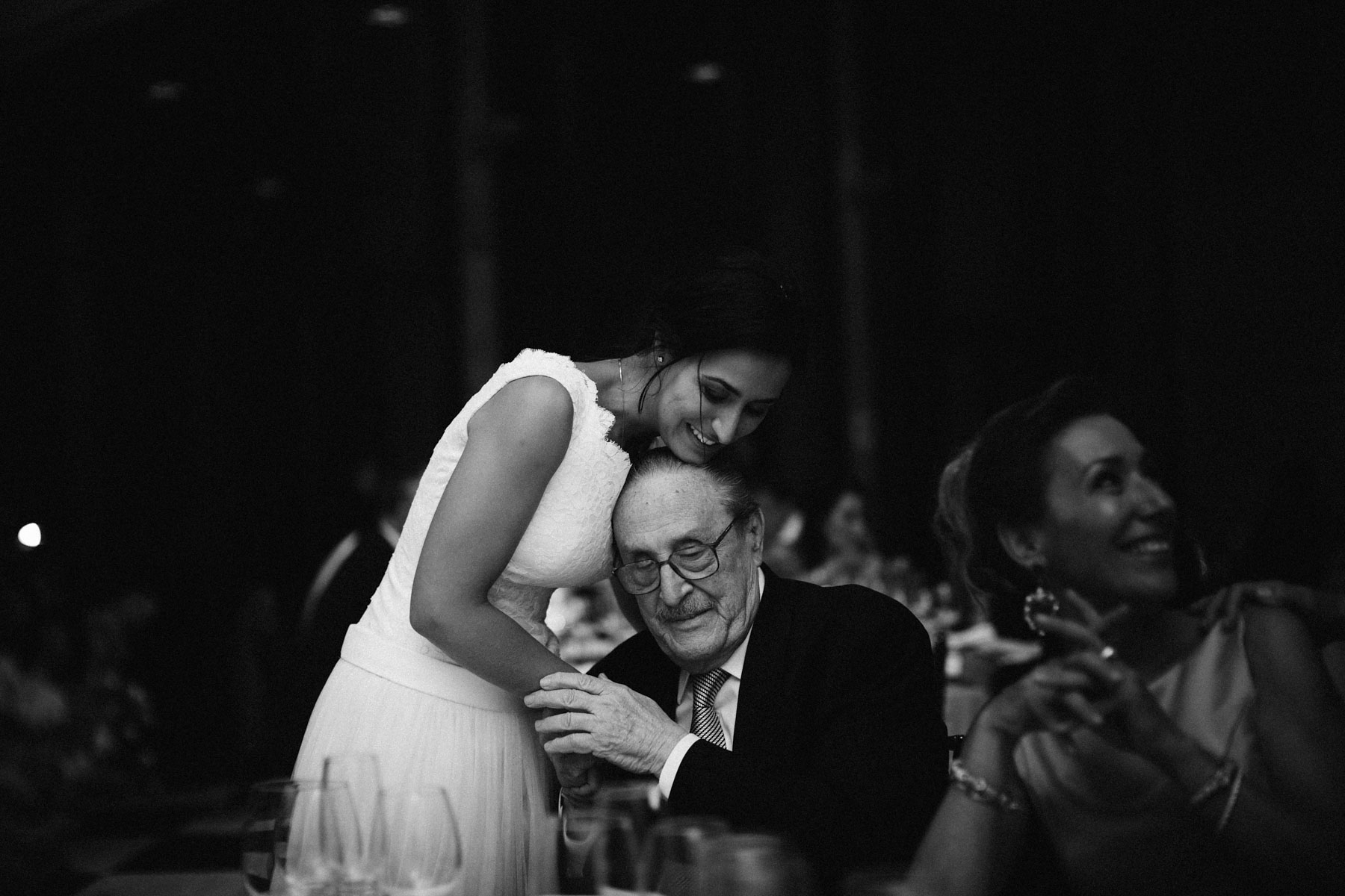 fotografo de bodas Jairo Crena-51