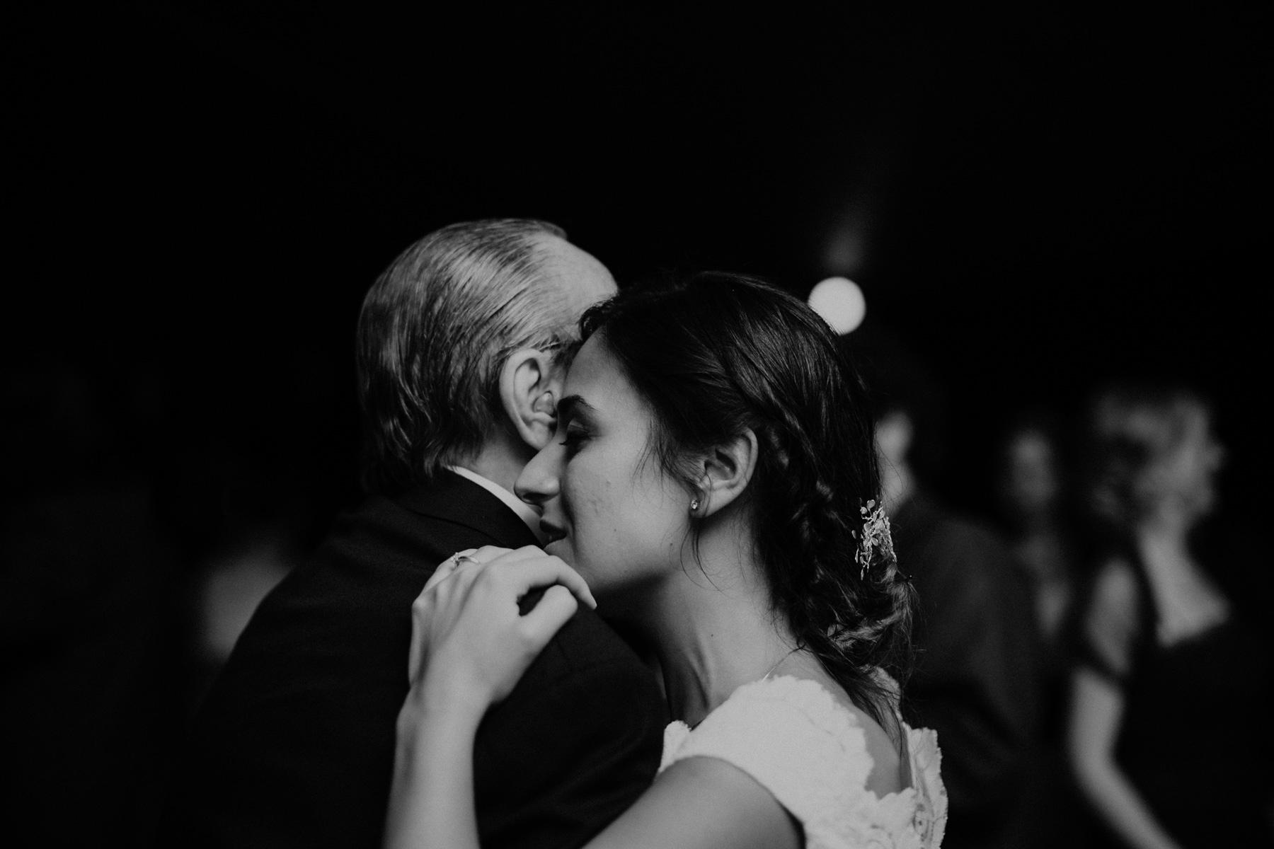 fotografo de bodas Jairo Crena-52