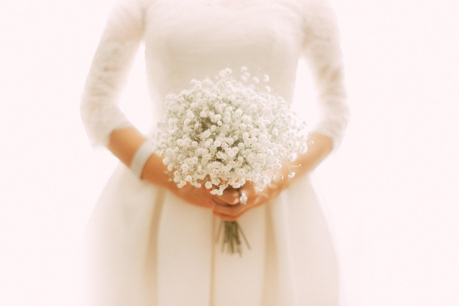 fotografo de bodas Jairo Crena-54