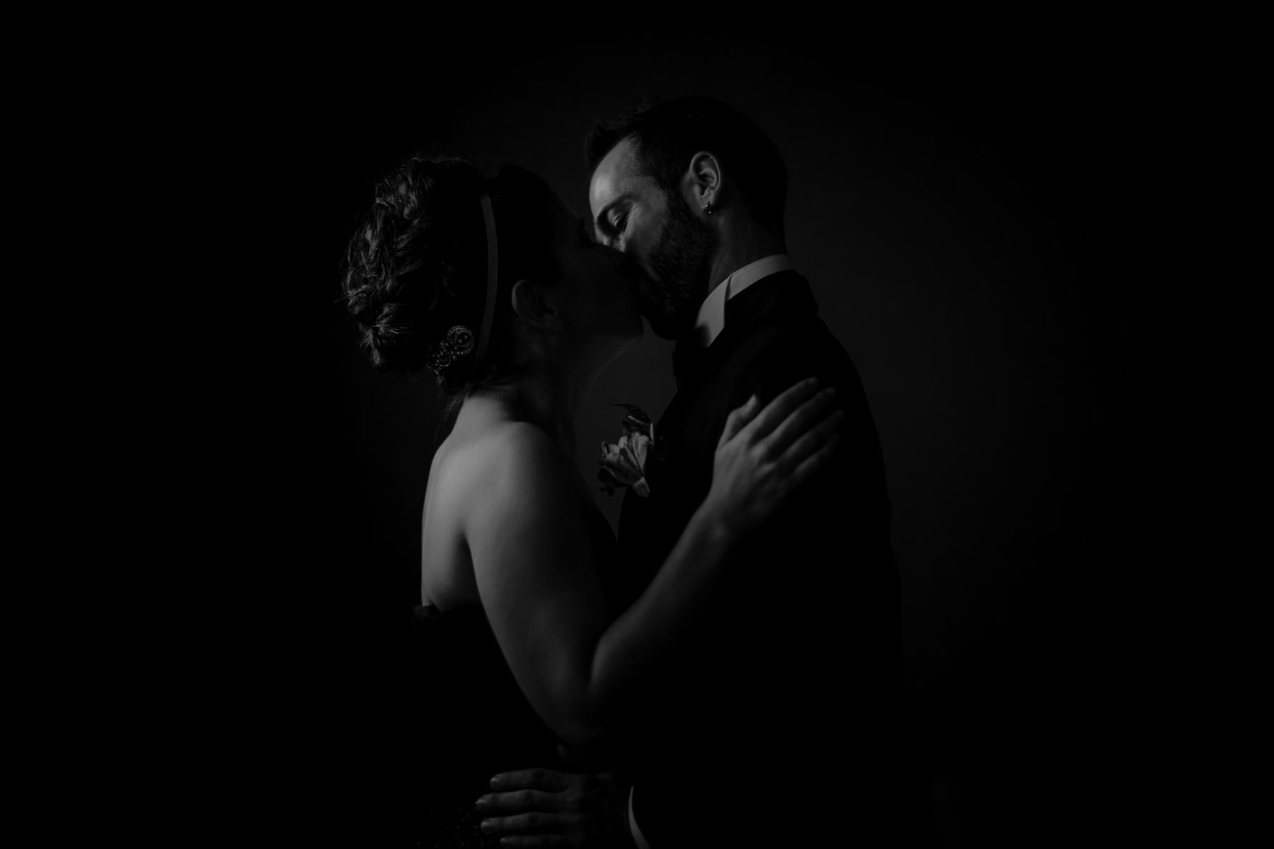 fotografo de bodas Jairo Crena-57