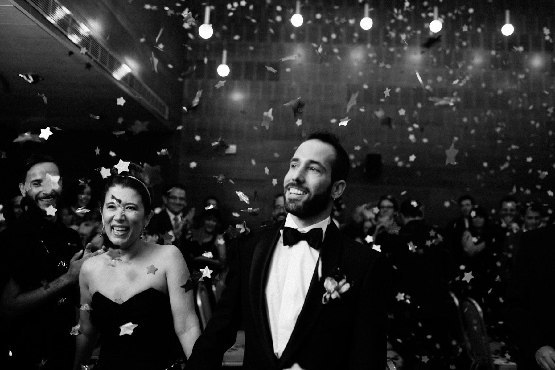 fotografo de bodas Jairo Crena-59