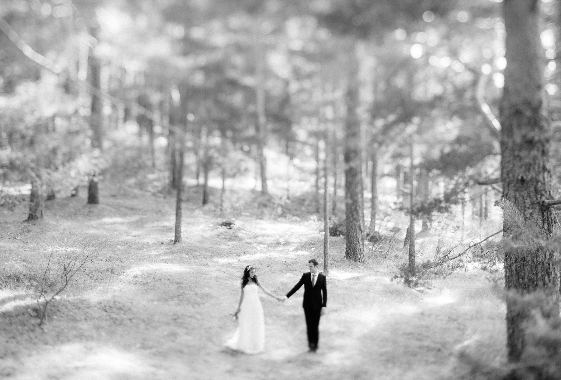 fotografo de bodas Jairo Crena-6