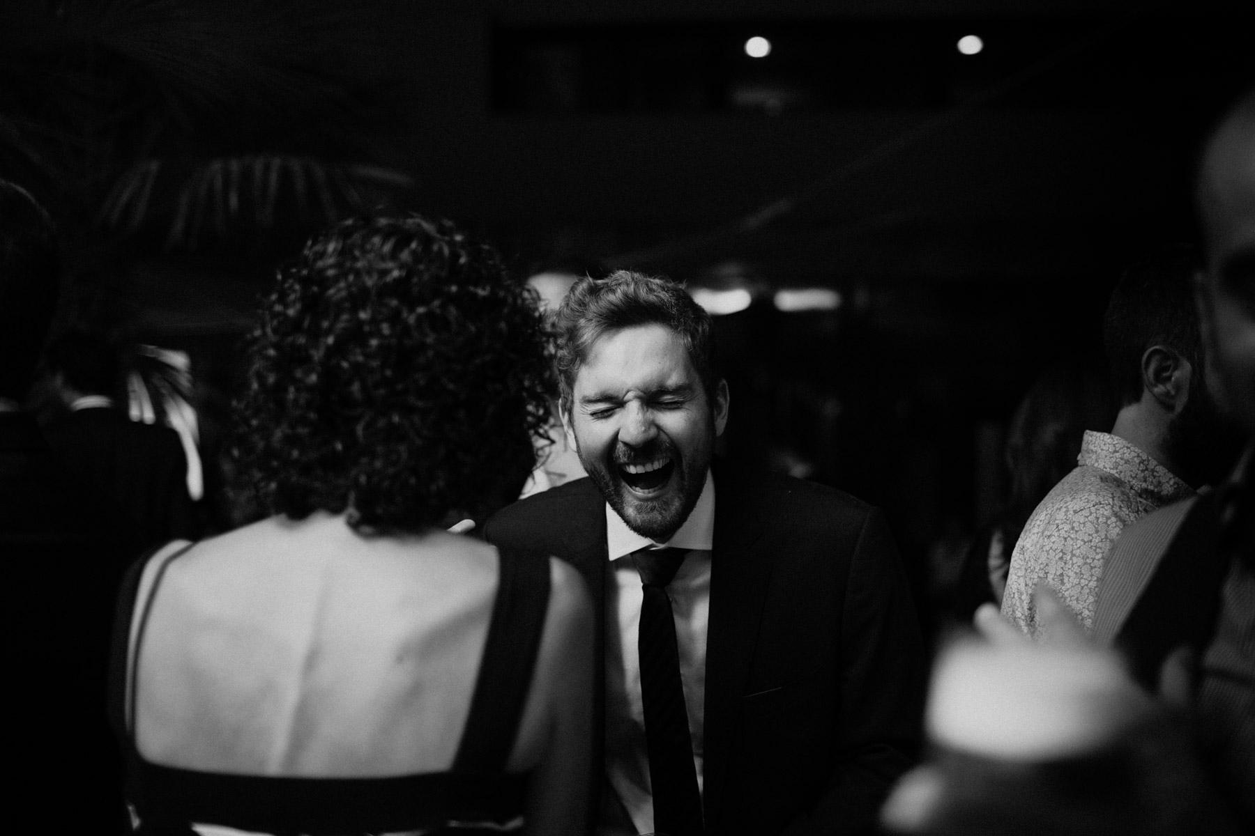 fotografo de bodas Jairo Crena-61