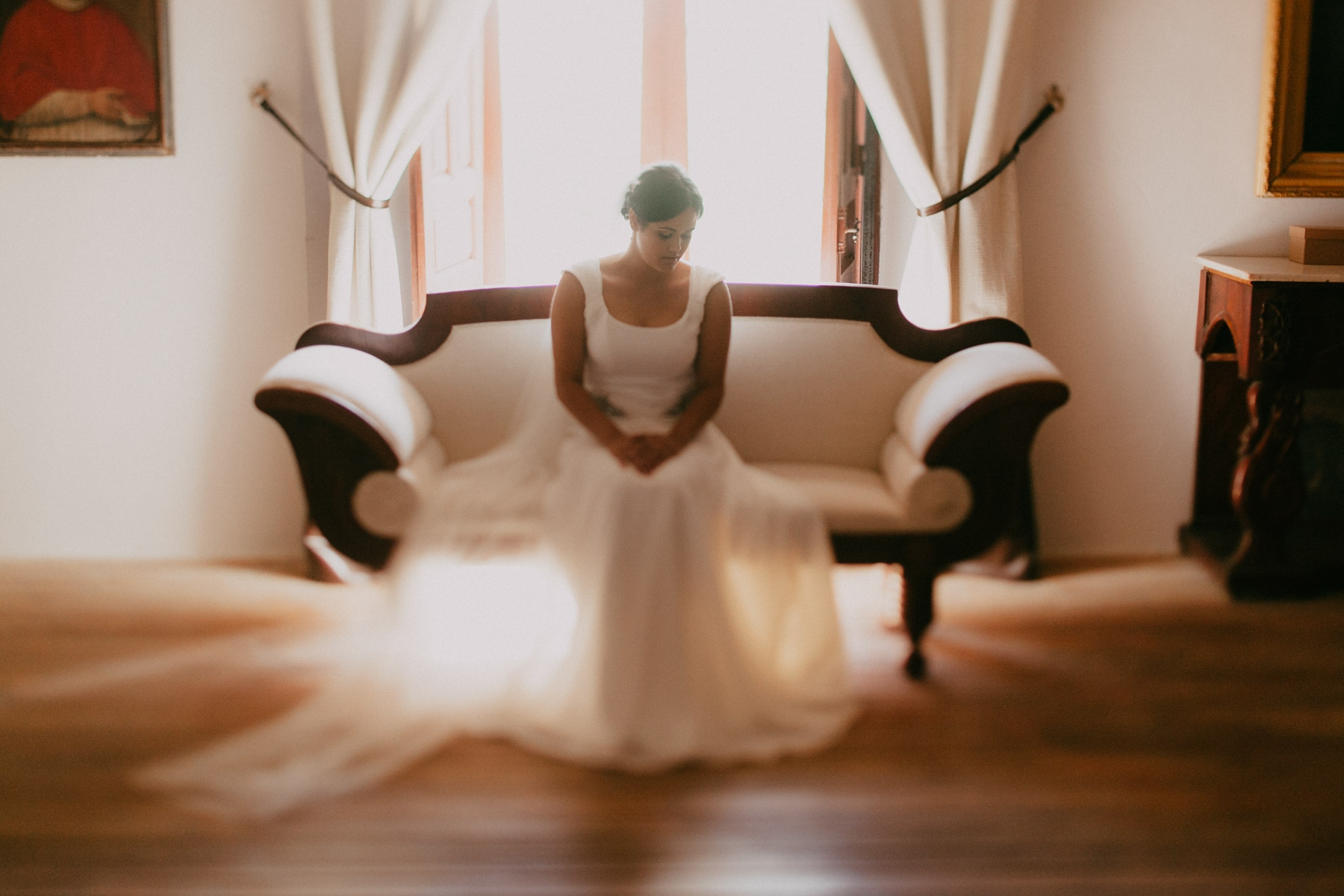 fotografo de bodas Jairo Crena-64