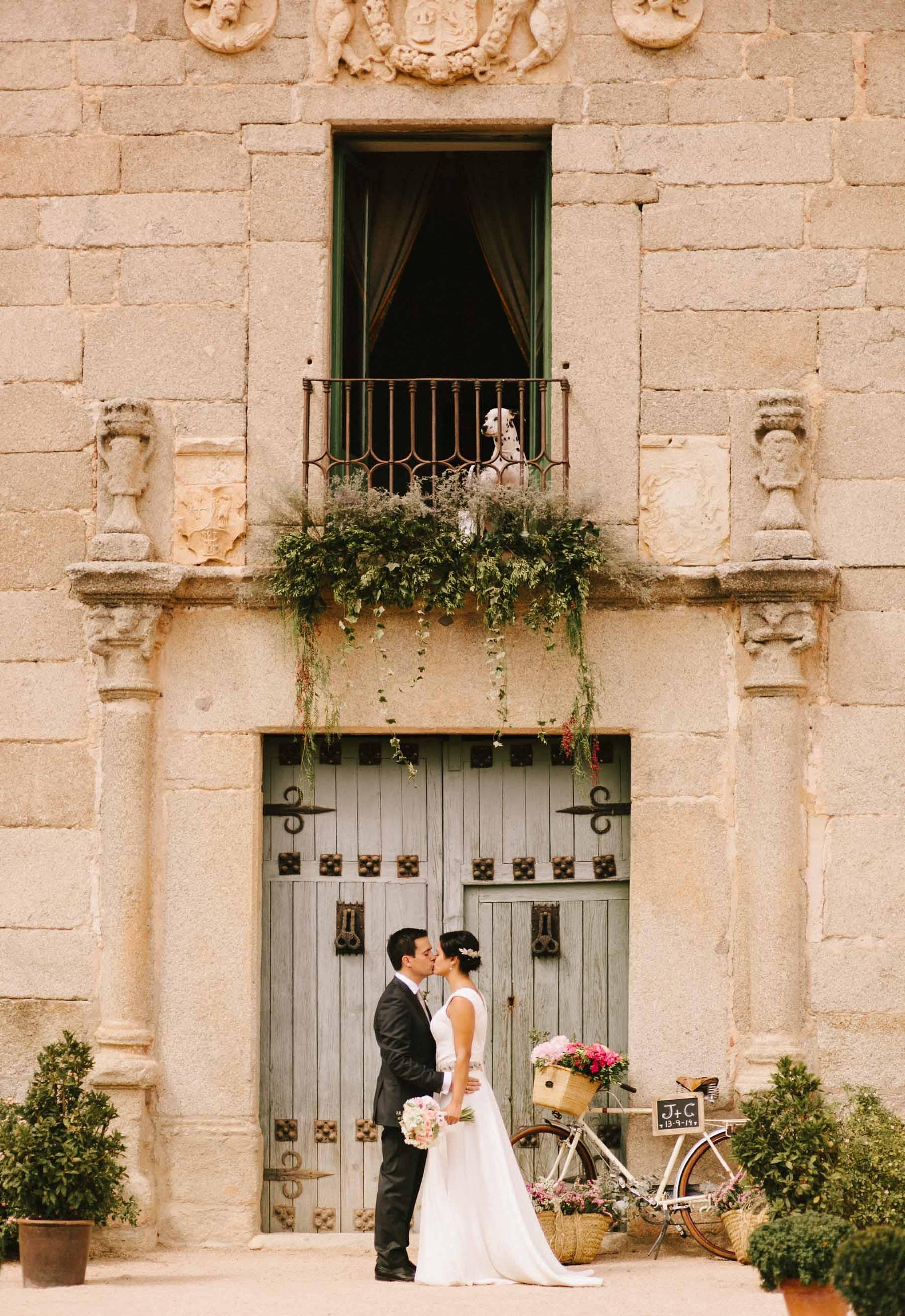 fotografo de bodas Jairo Crena-68